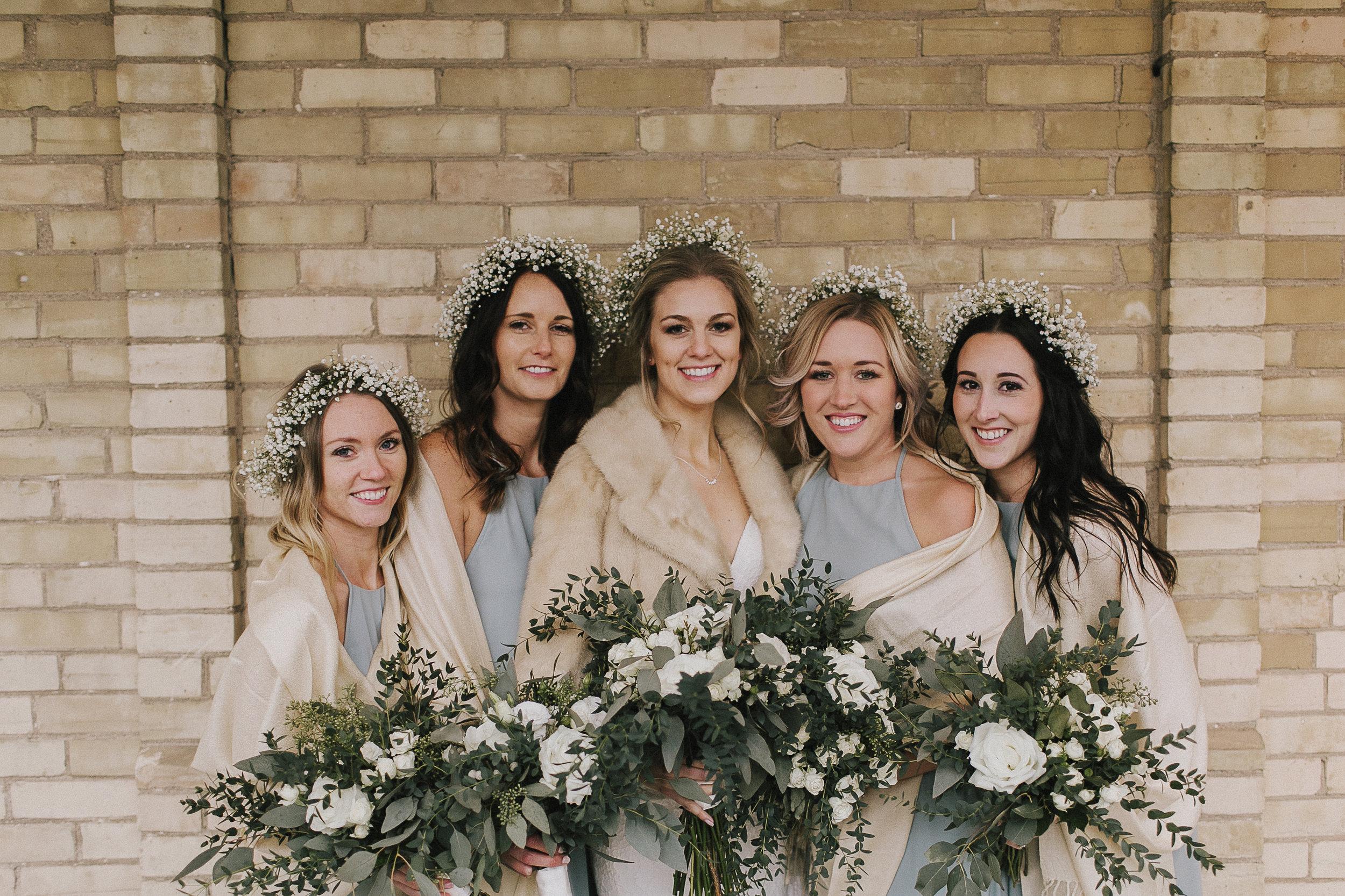 mark-and-liz-wedding-397.jpg