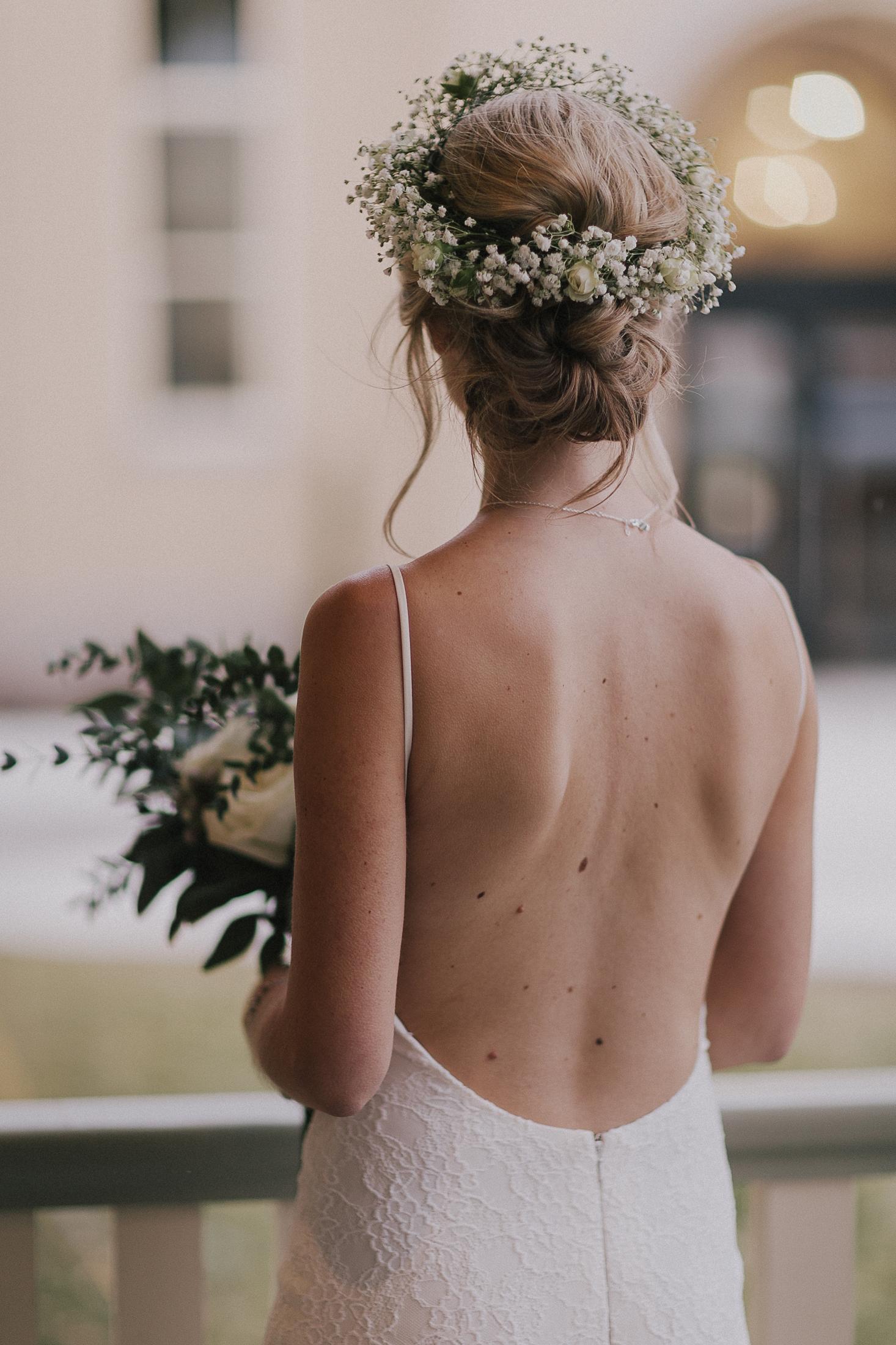 mark-and-liz-wedding-412.jpg