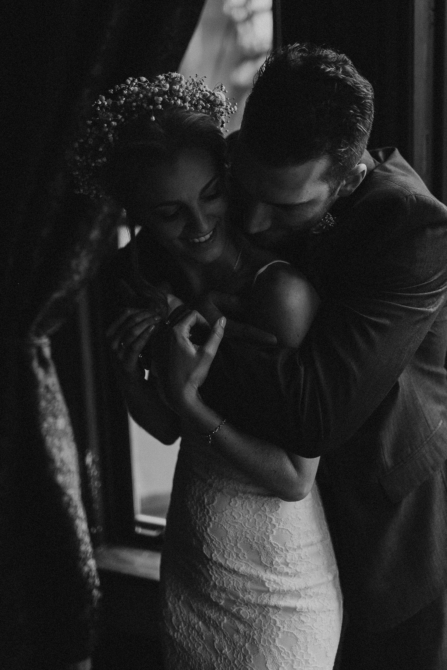 mark-and-liz-wedding-427.jpg