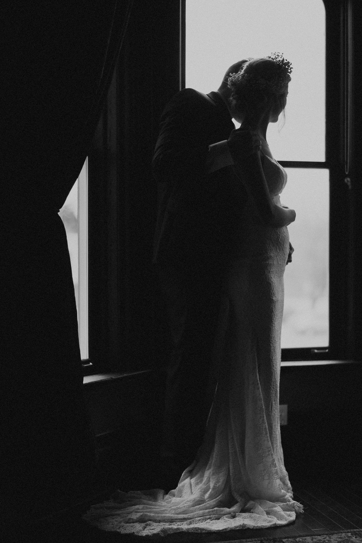 mark-and-liz-wedding-432.jpg