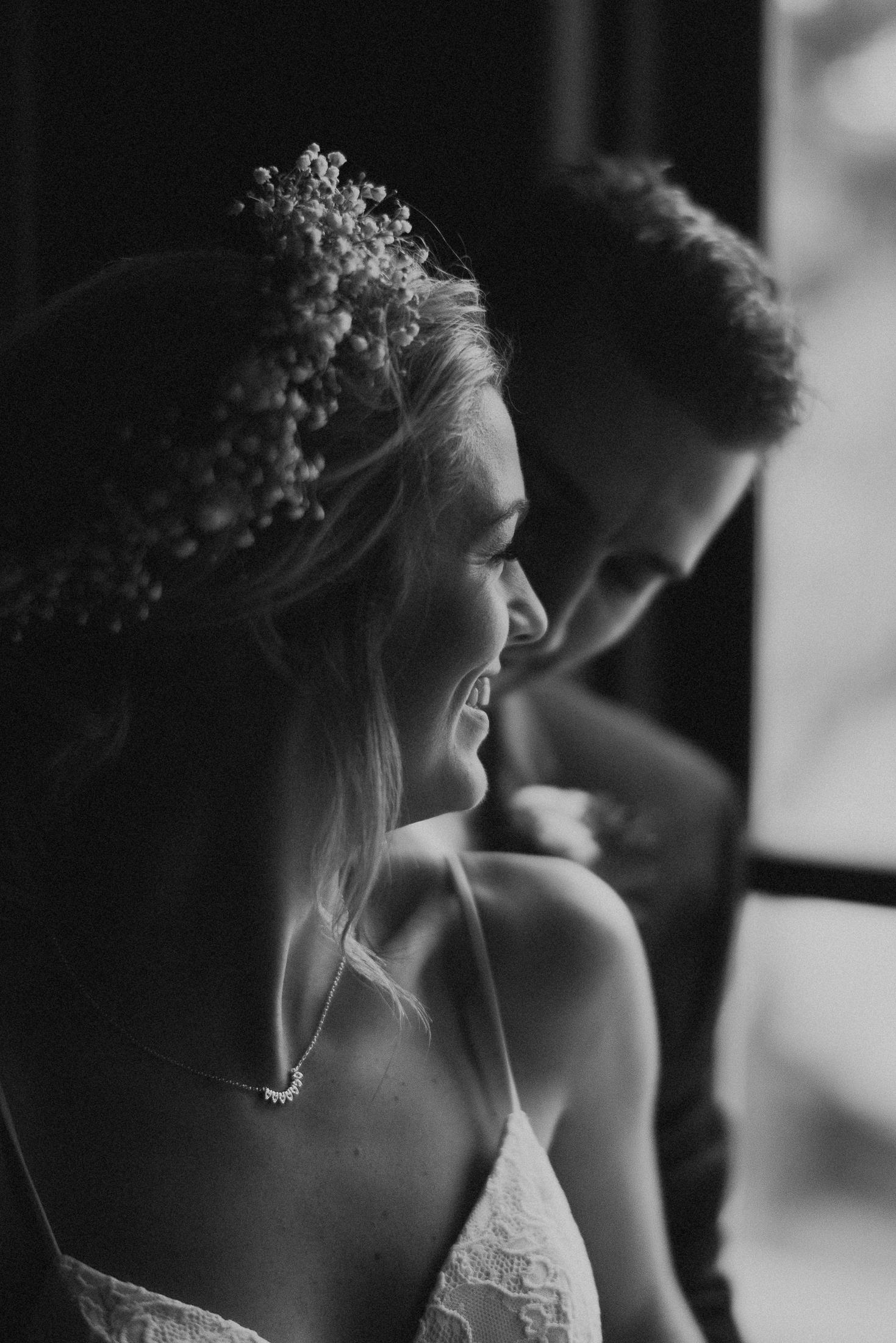mark-and-liz-wedding-437.jpg