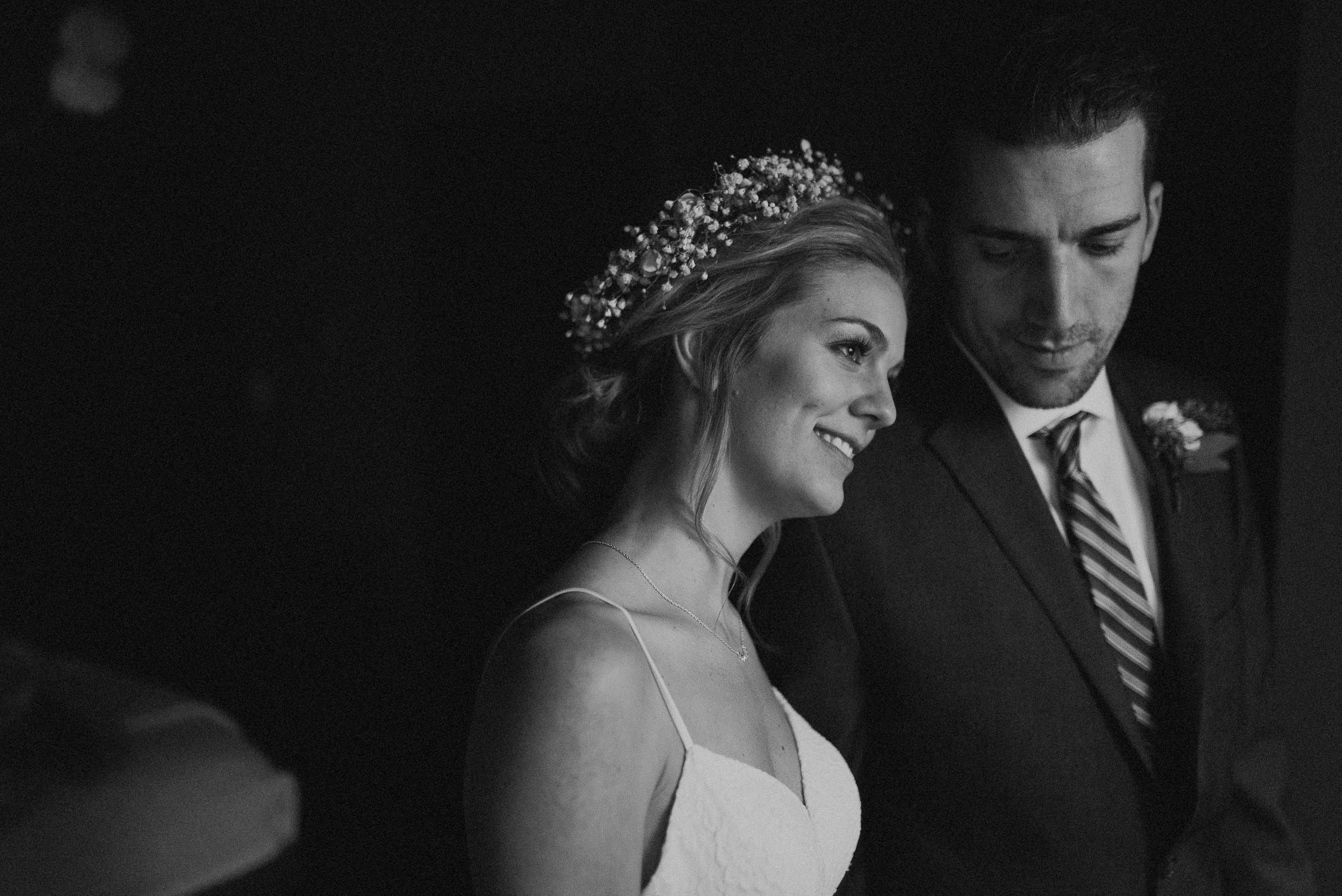 mark-and-liz-wedding-440.jpg