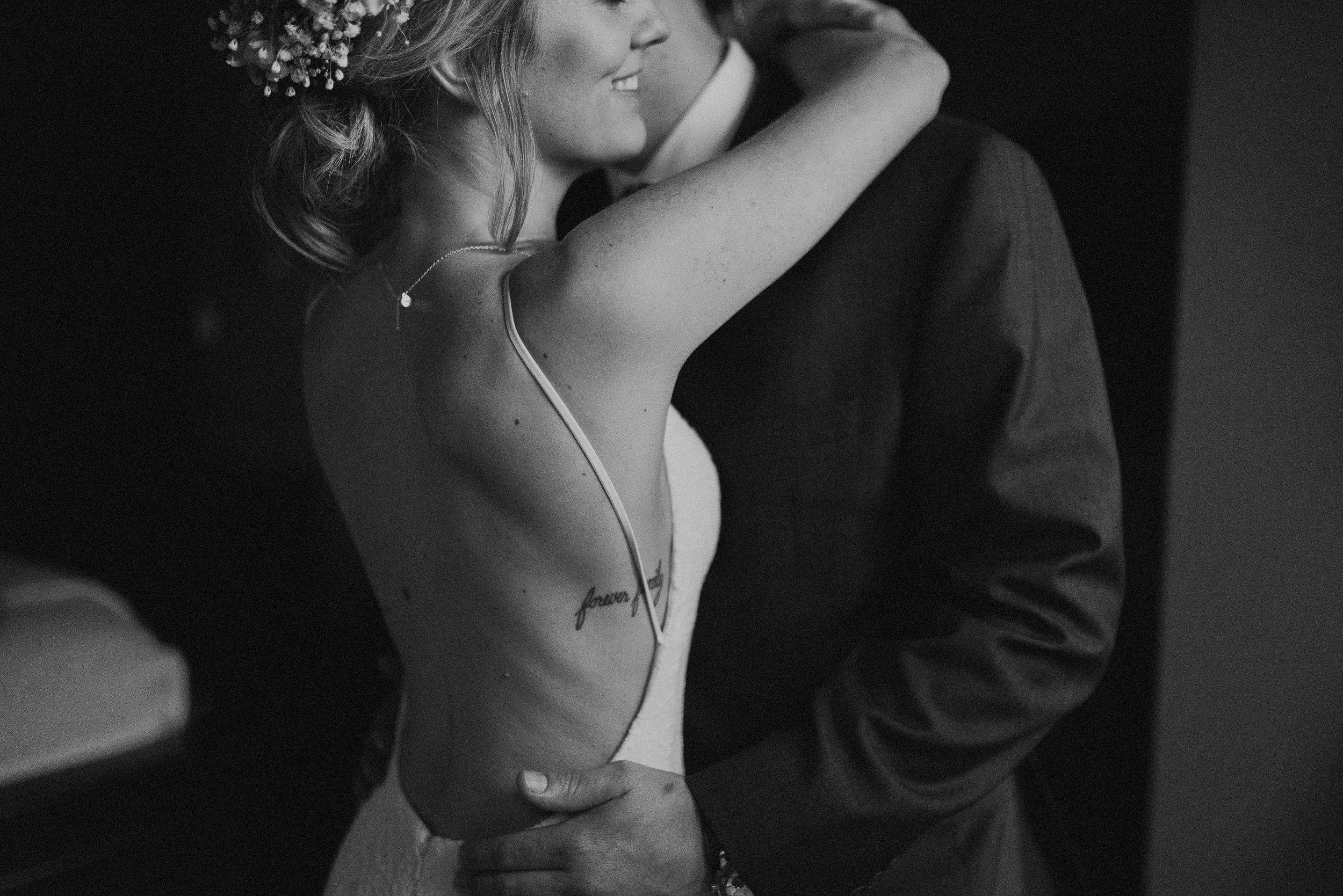 mark-and-liz-wedding-443.jpg