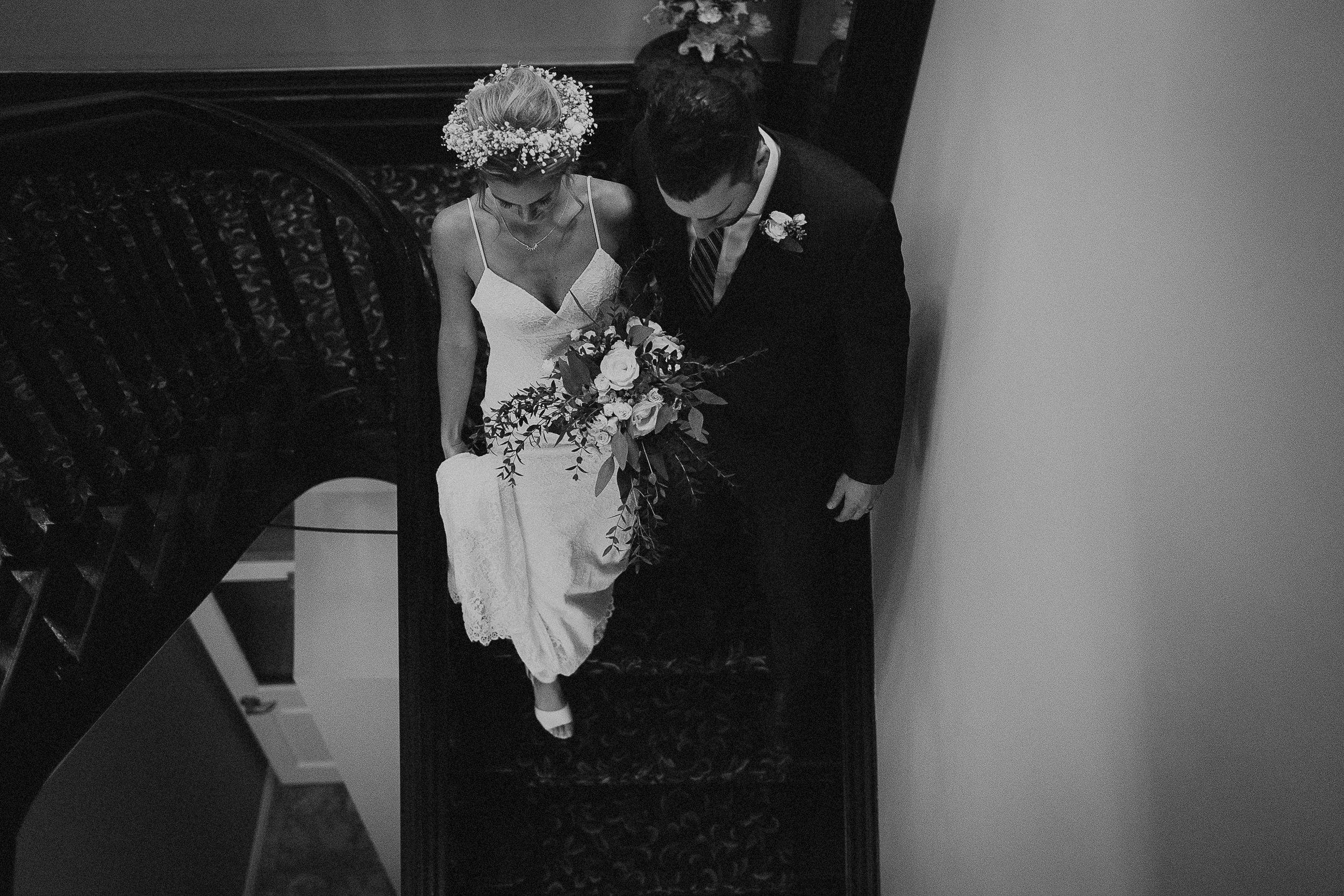 mark-and-liz-wedding-448.jpg
