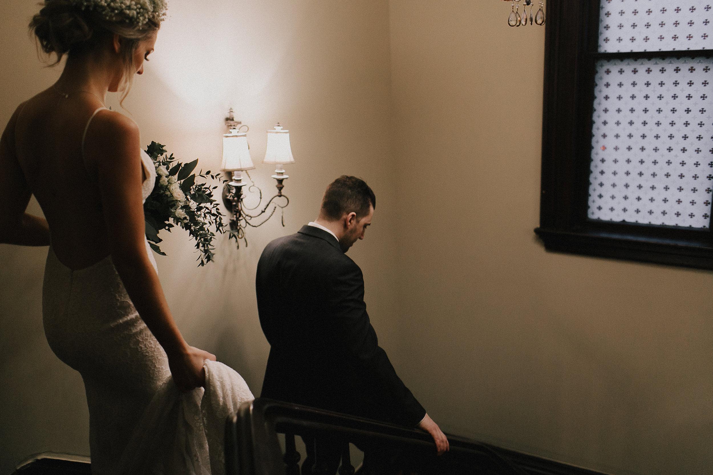 mark-and-liz-wedding-446.jpg