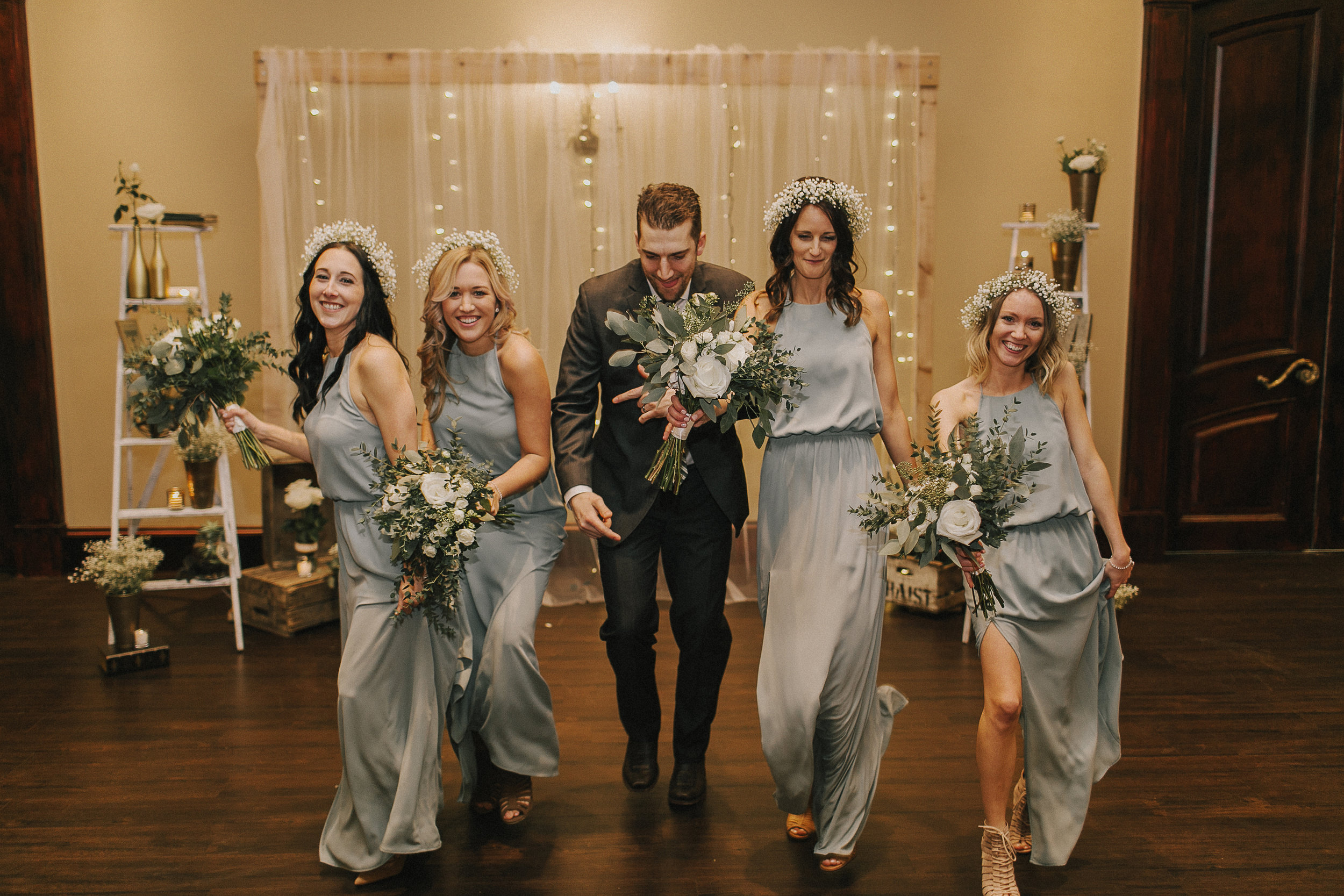 mark-and-liz-wedding-455.jpg