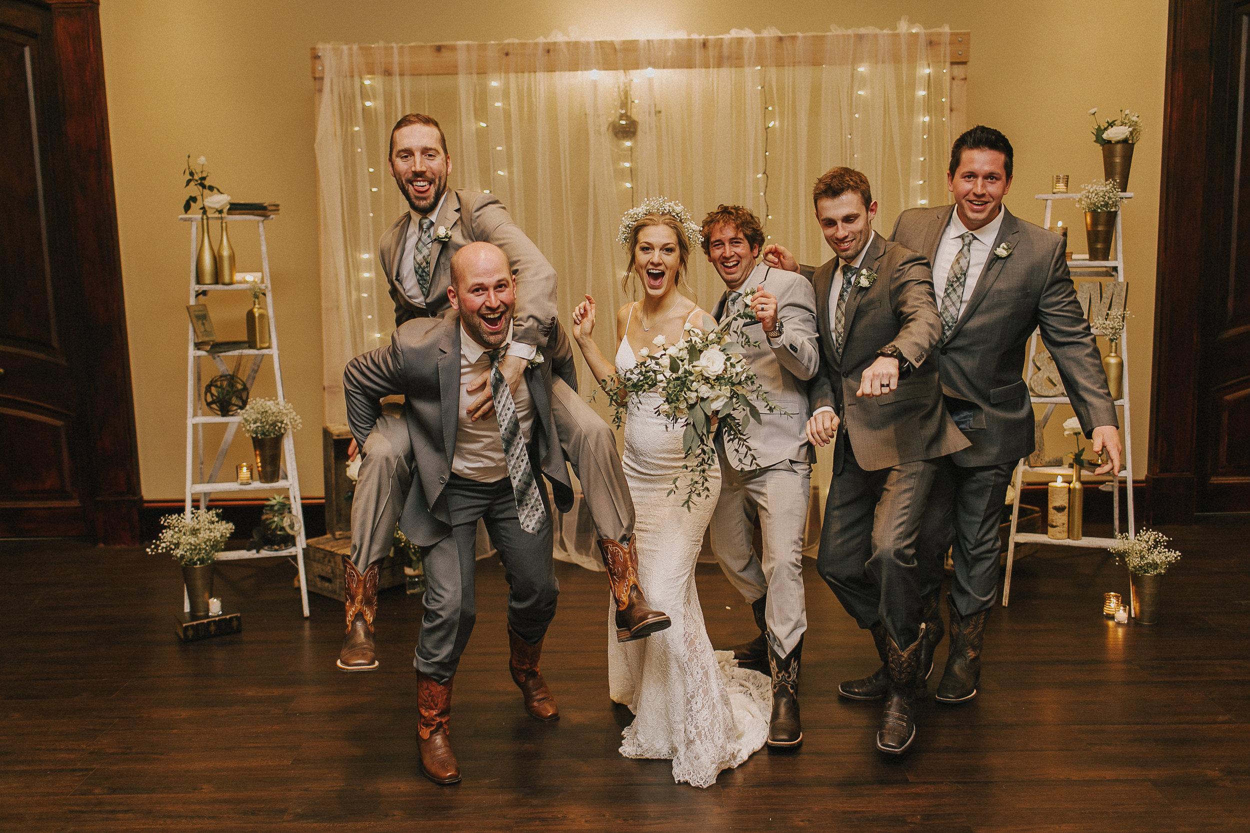mark-and-liz-wedding-460.jpg