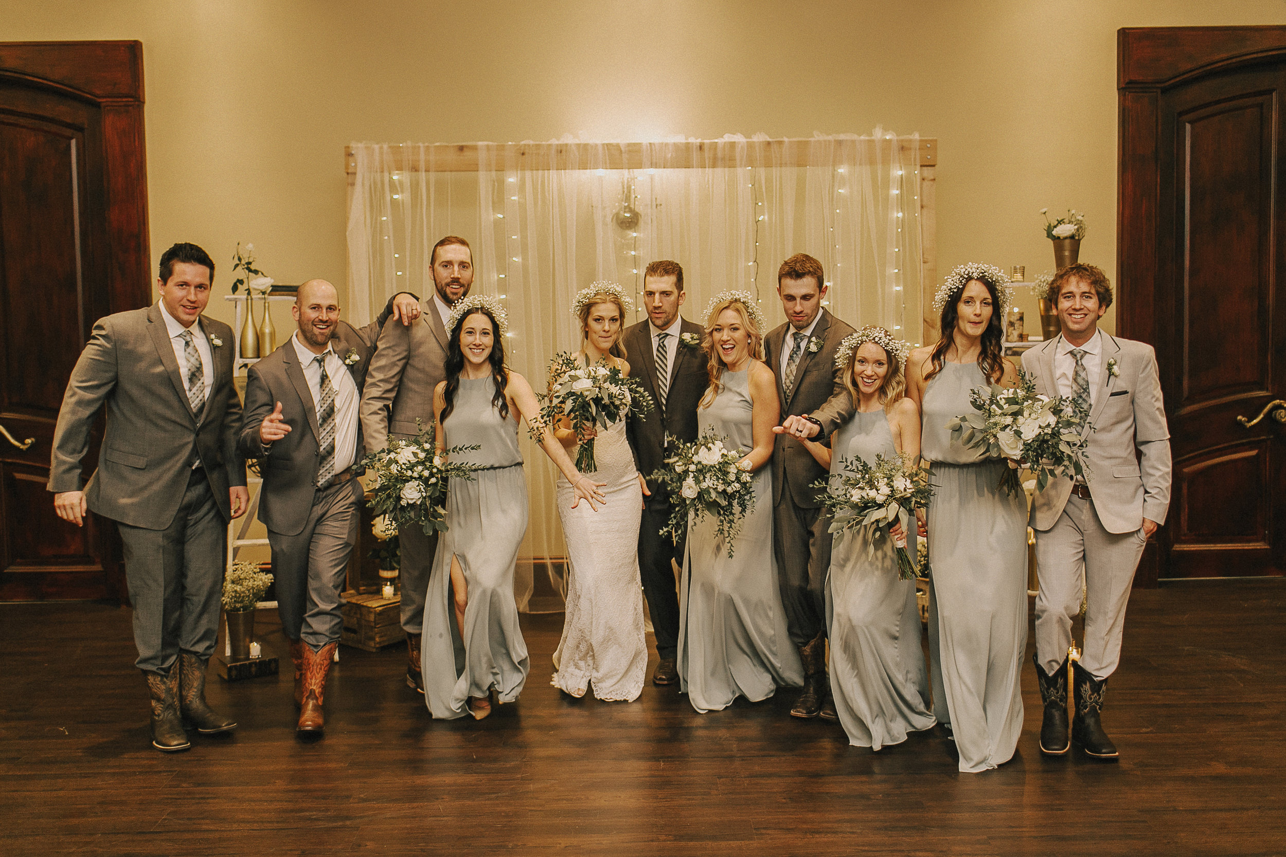 mark-and-liz-wedding-464.jpg