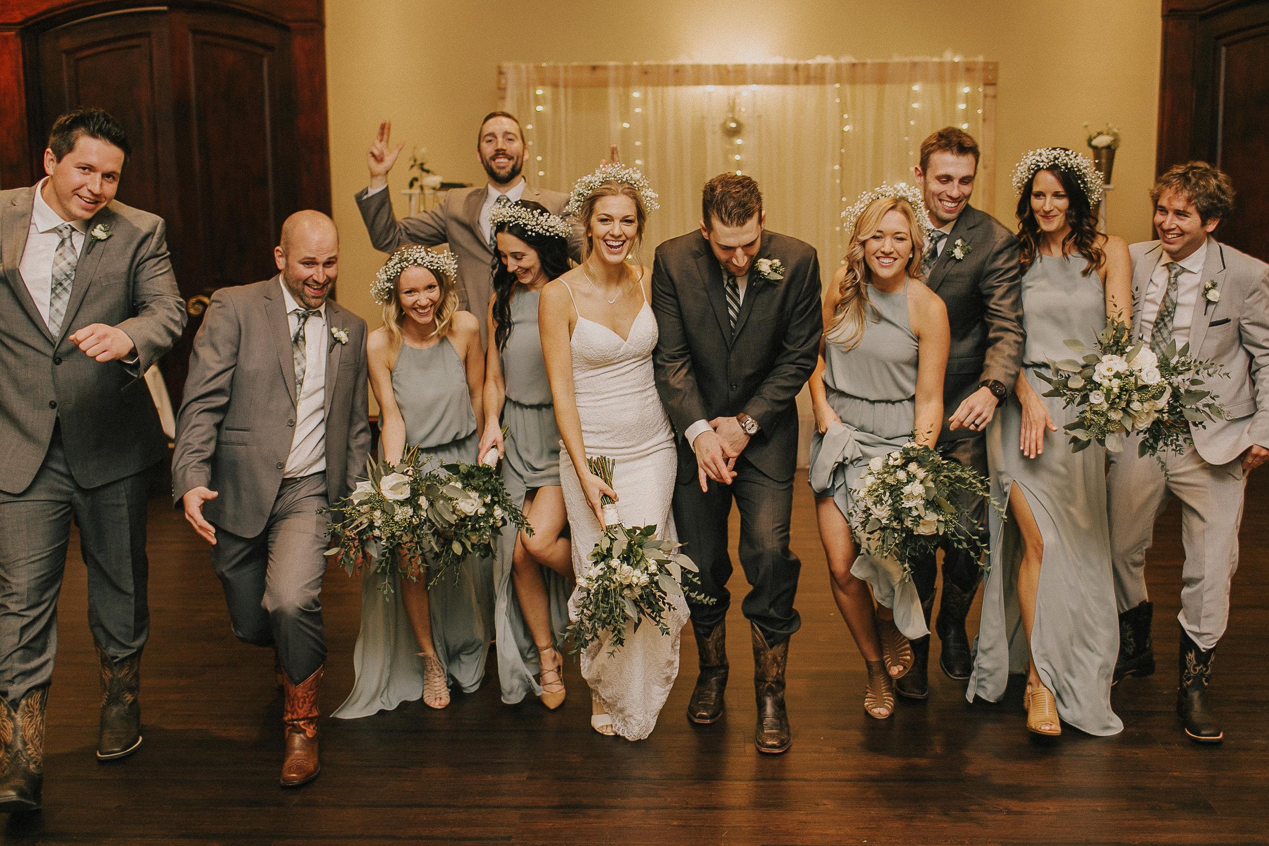 mark-and-liz-wedding-465.jpg