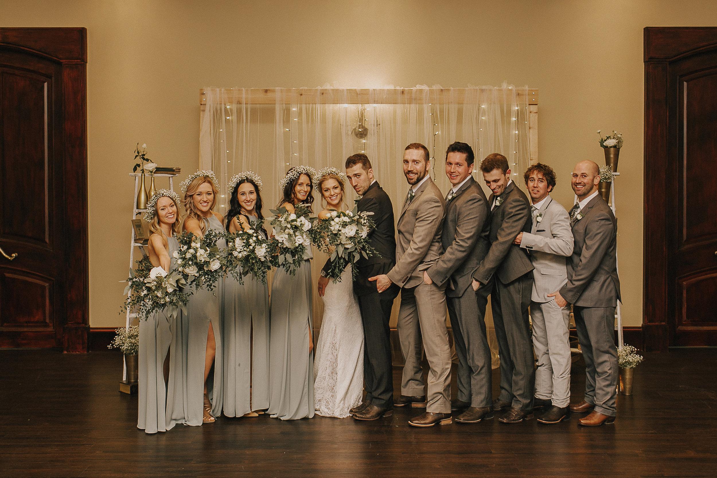 mark-and-liz-wedding-468.jpg