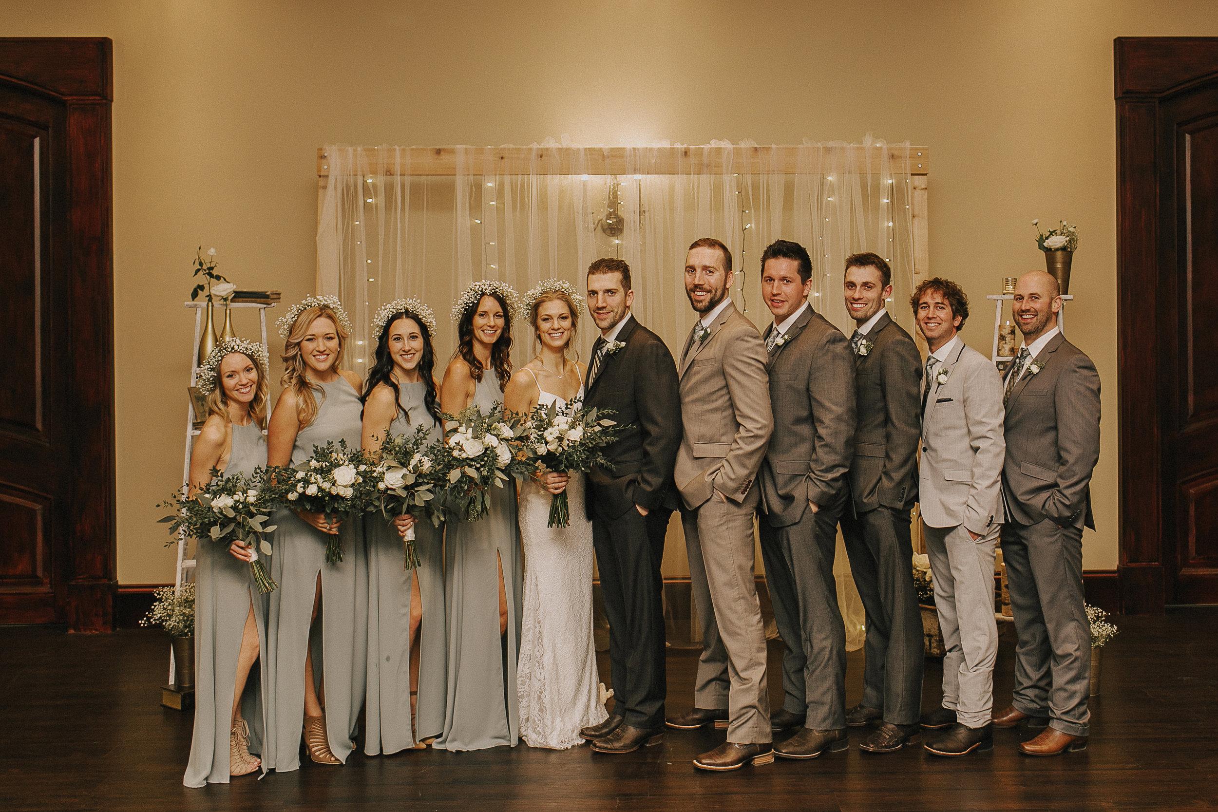 mark-and-liz-wedding-469.jpg