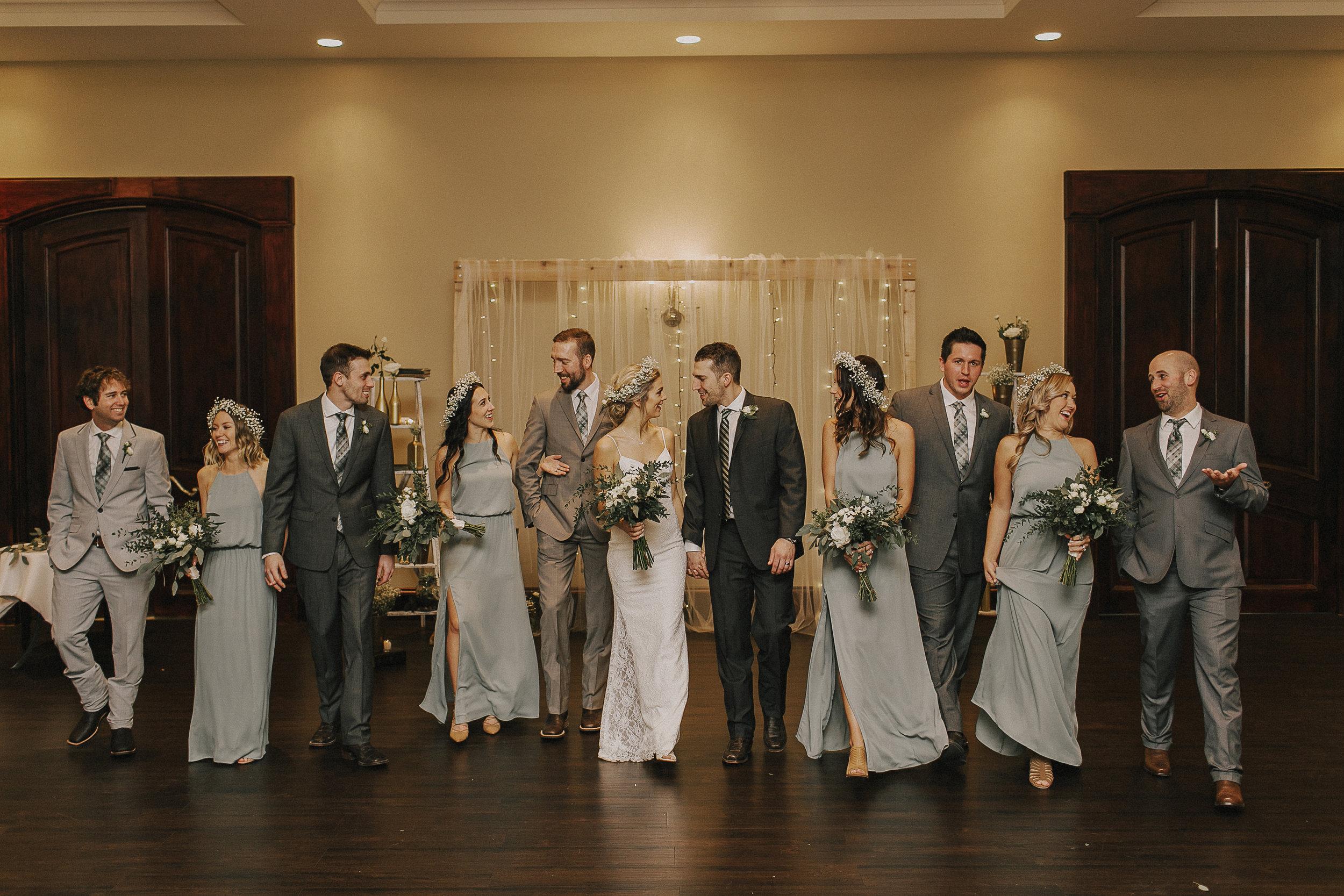 mark-and-liz-wedding-474.jpg