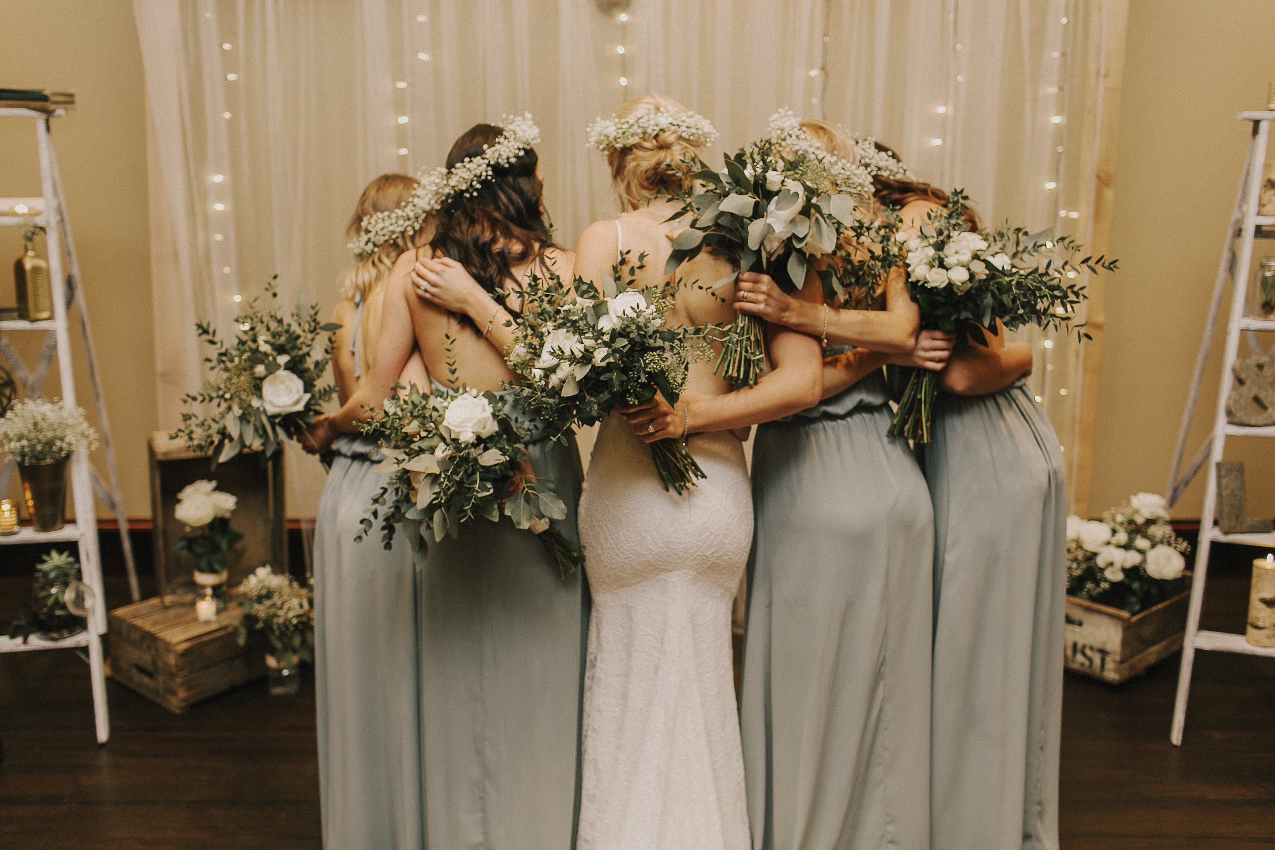 mark-and-liz-wedding-483.jpg