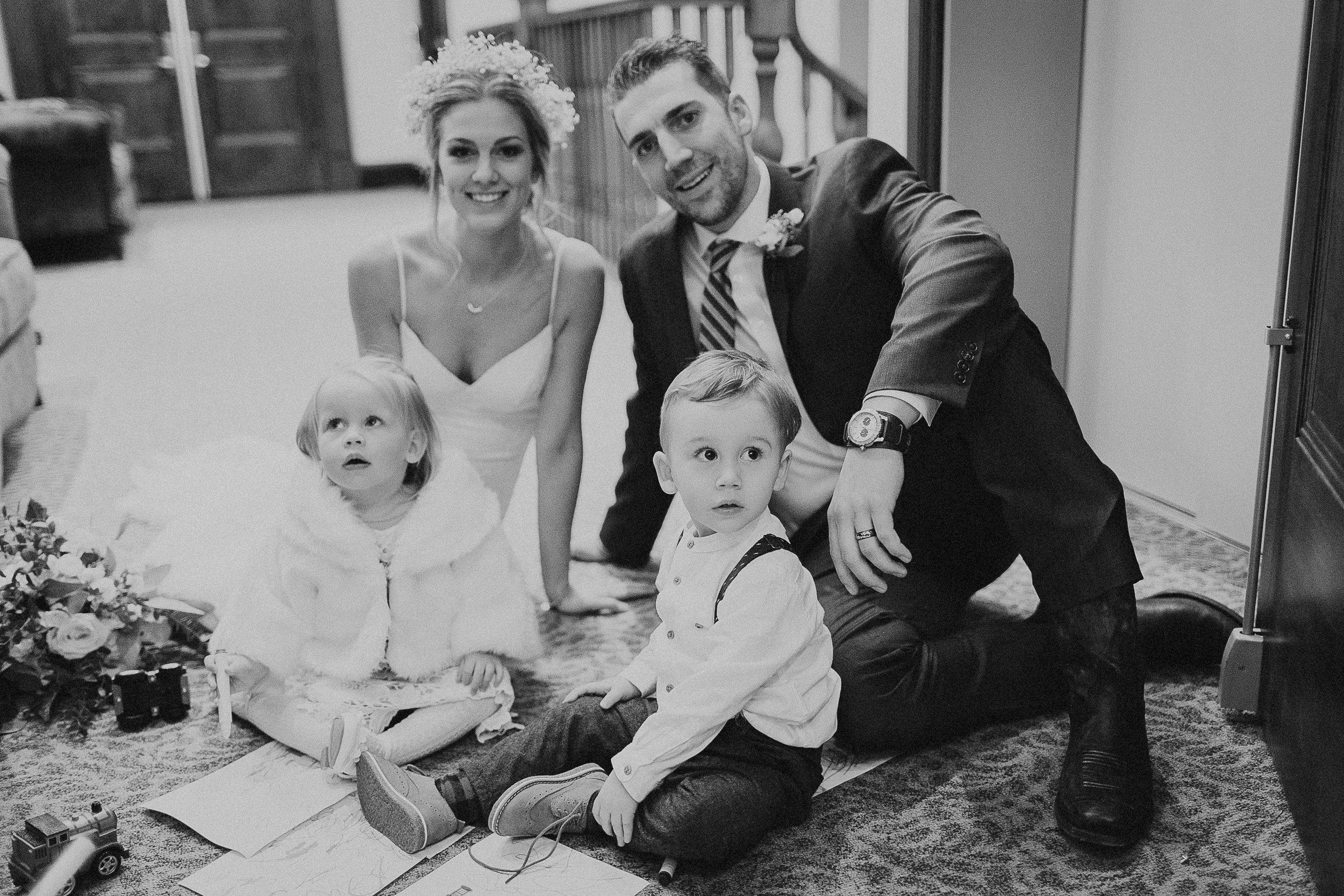 mark-and-liz-wedding-493.jpg