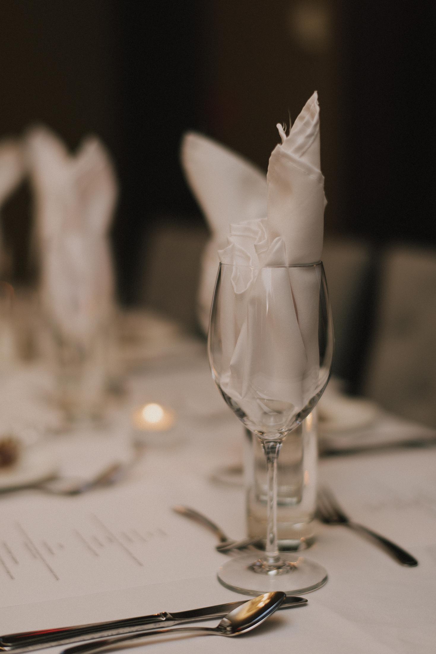 mark-and-liz-wedding-499.jpg