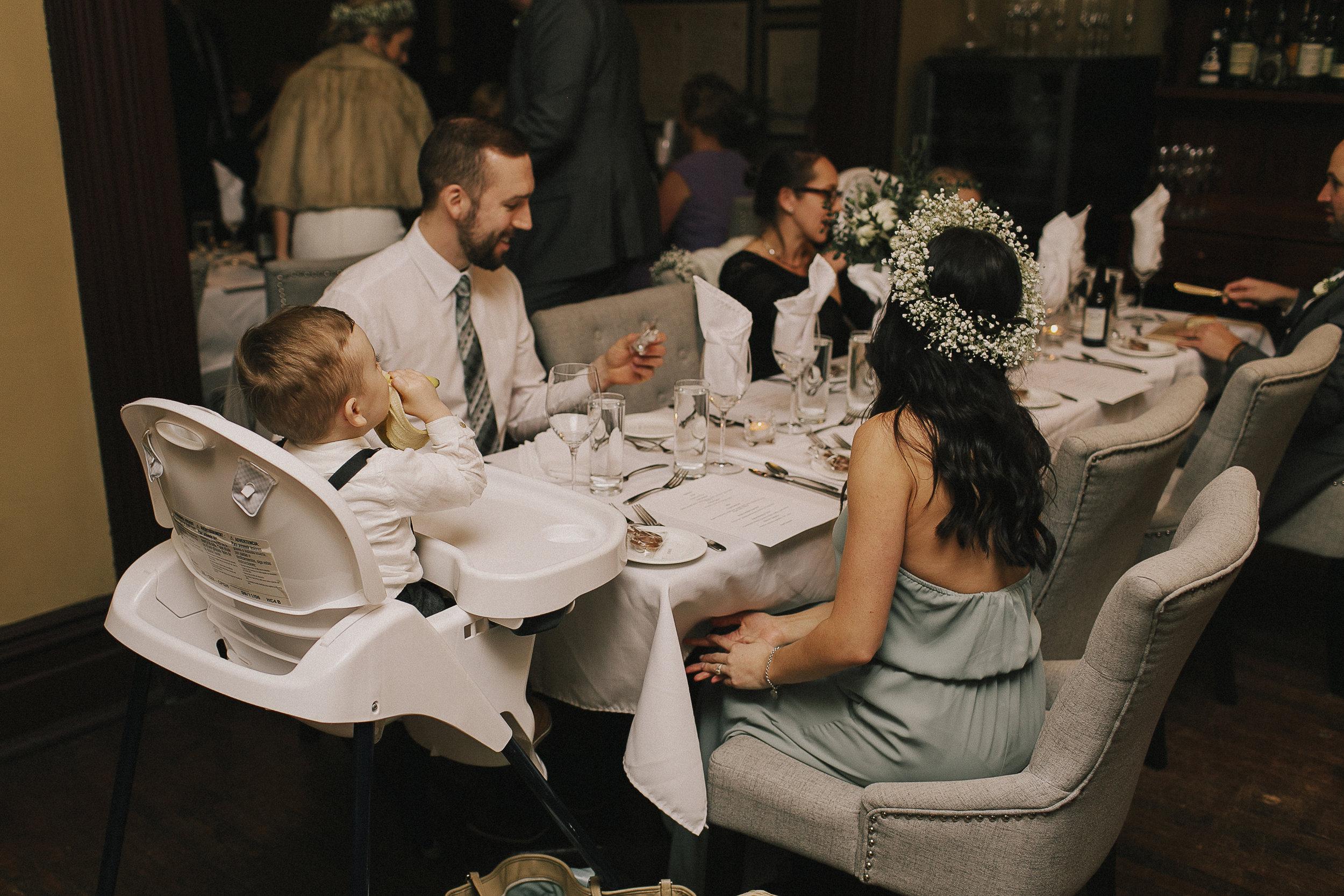 mark-and-liz-wedding-509.jpg