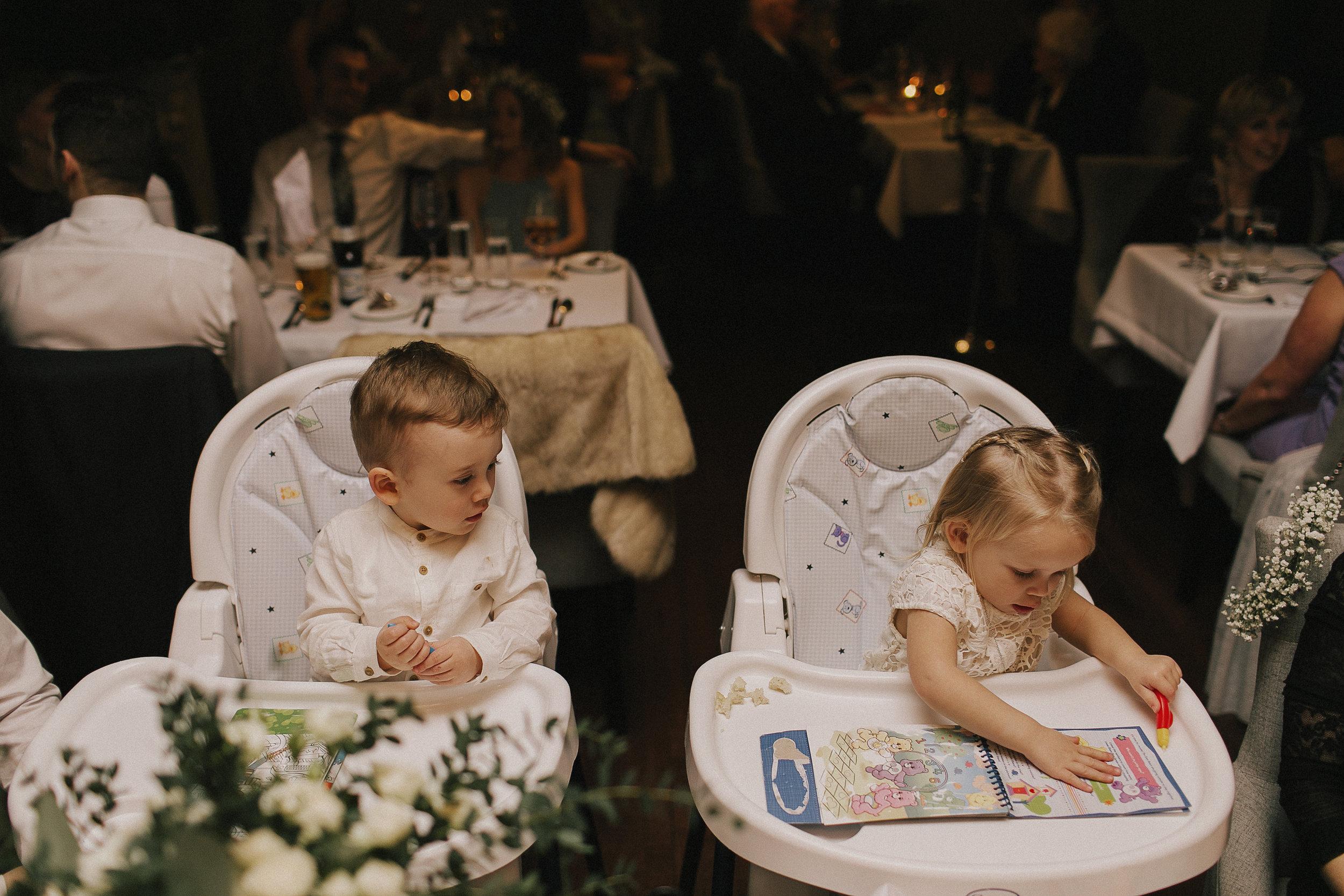mark-and-liz-wedding-517.jpg
