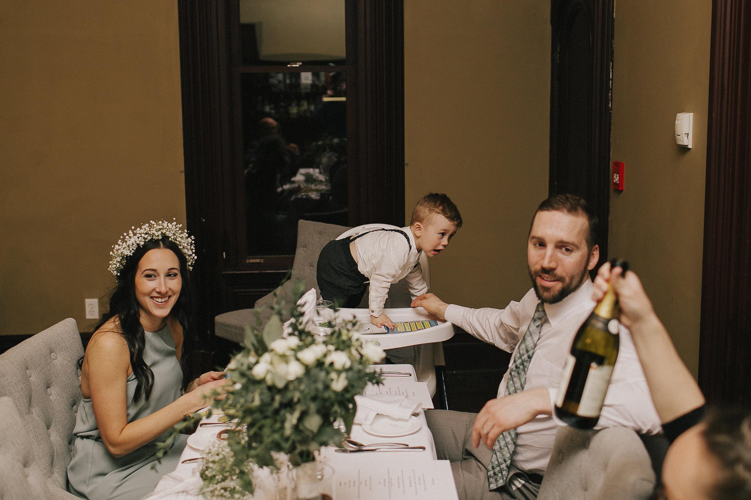 mark-and-liz-wedding-516.jpg