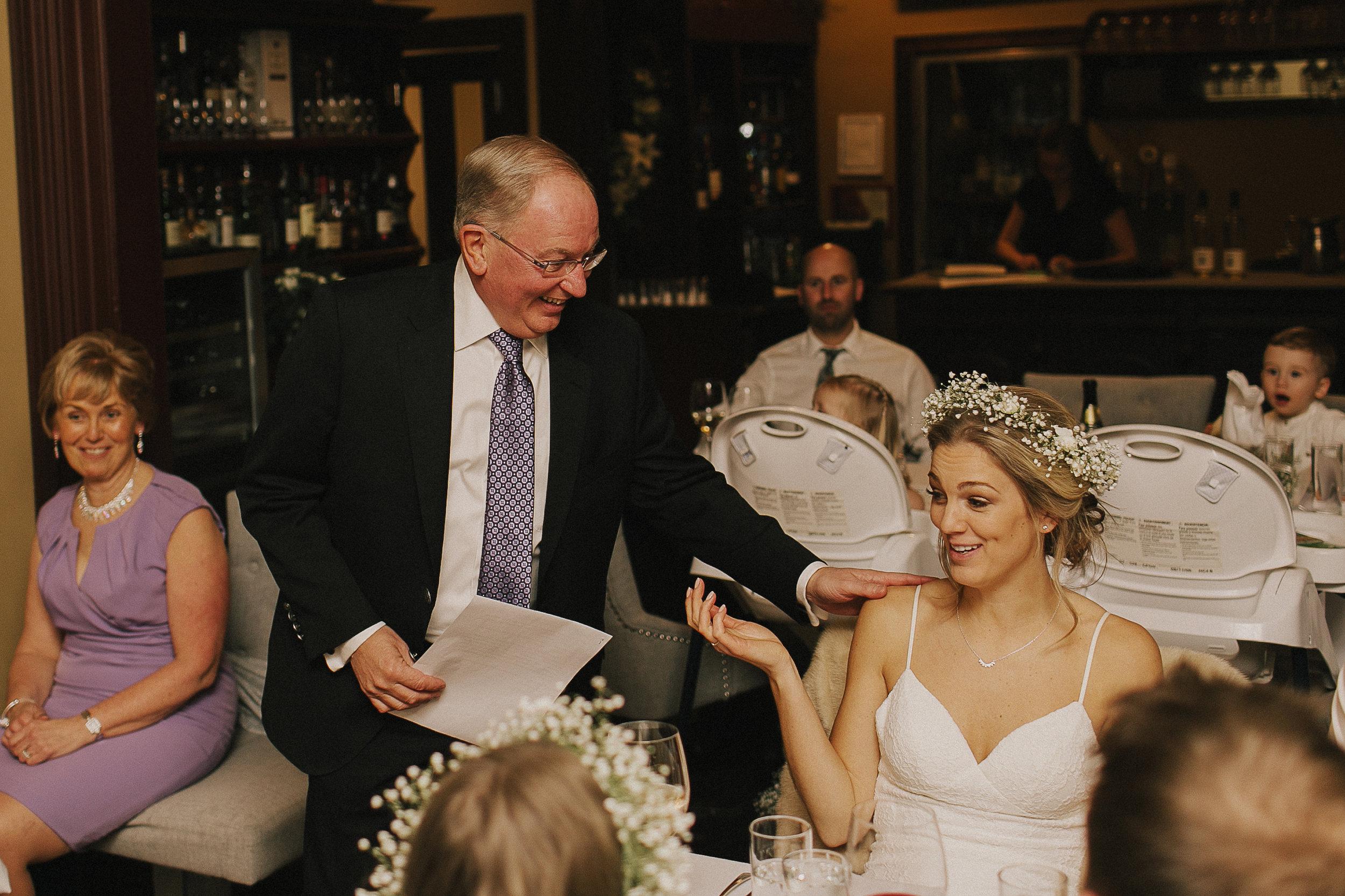 mark-and-liz-wedding-520.jpg