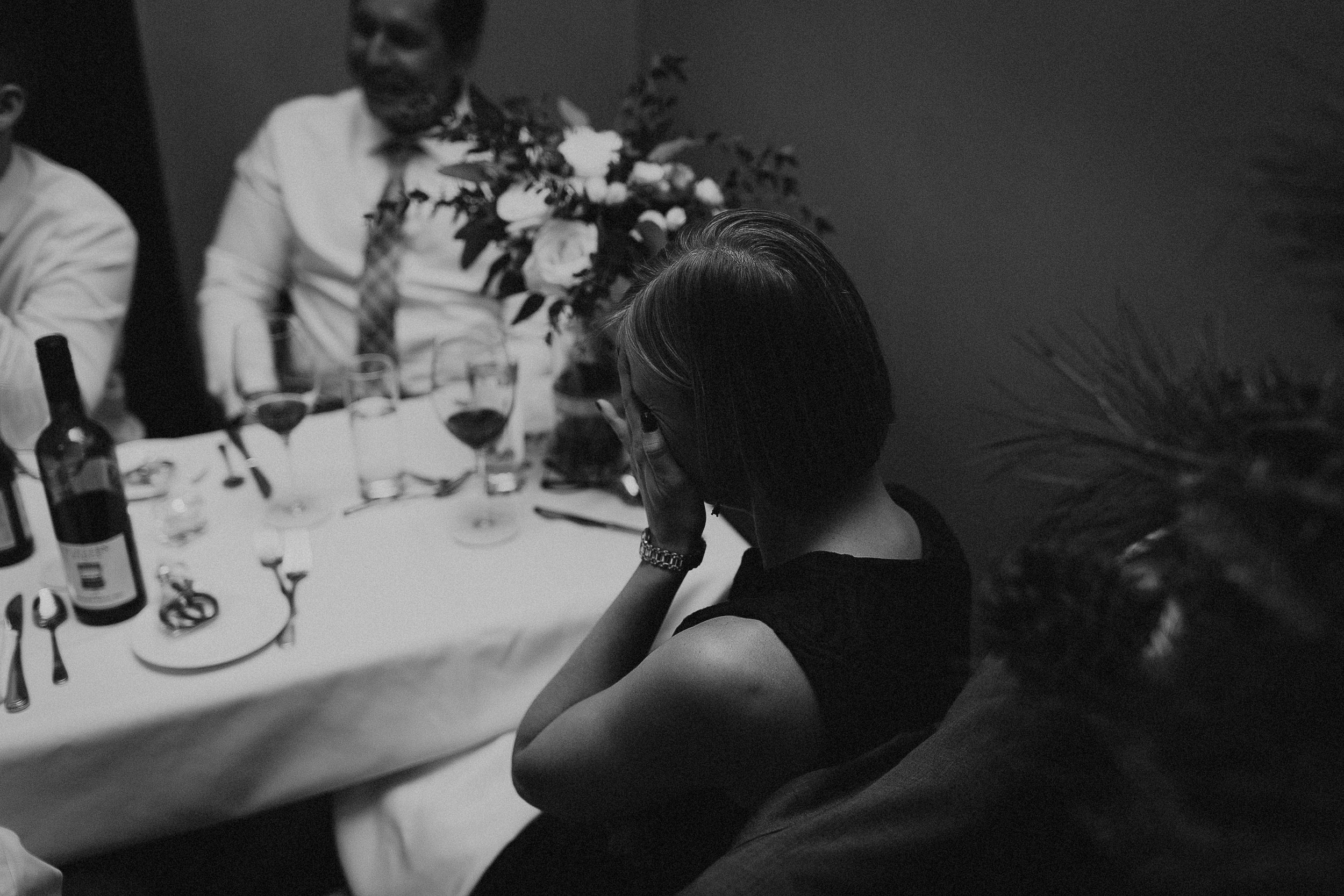 mark-and-liz-wedding-526.jpg