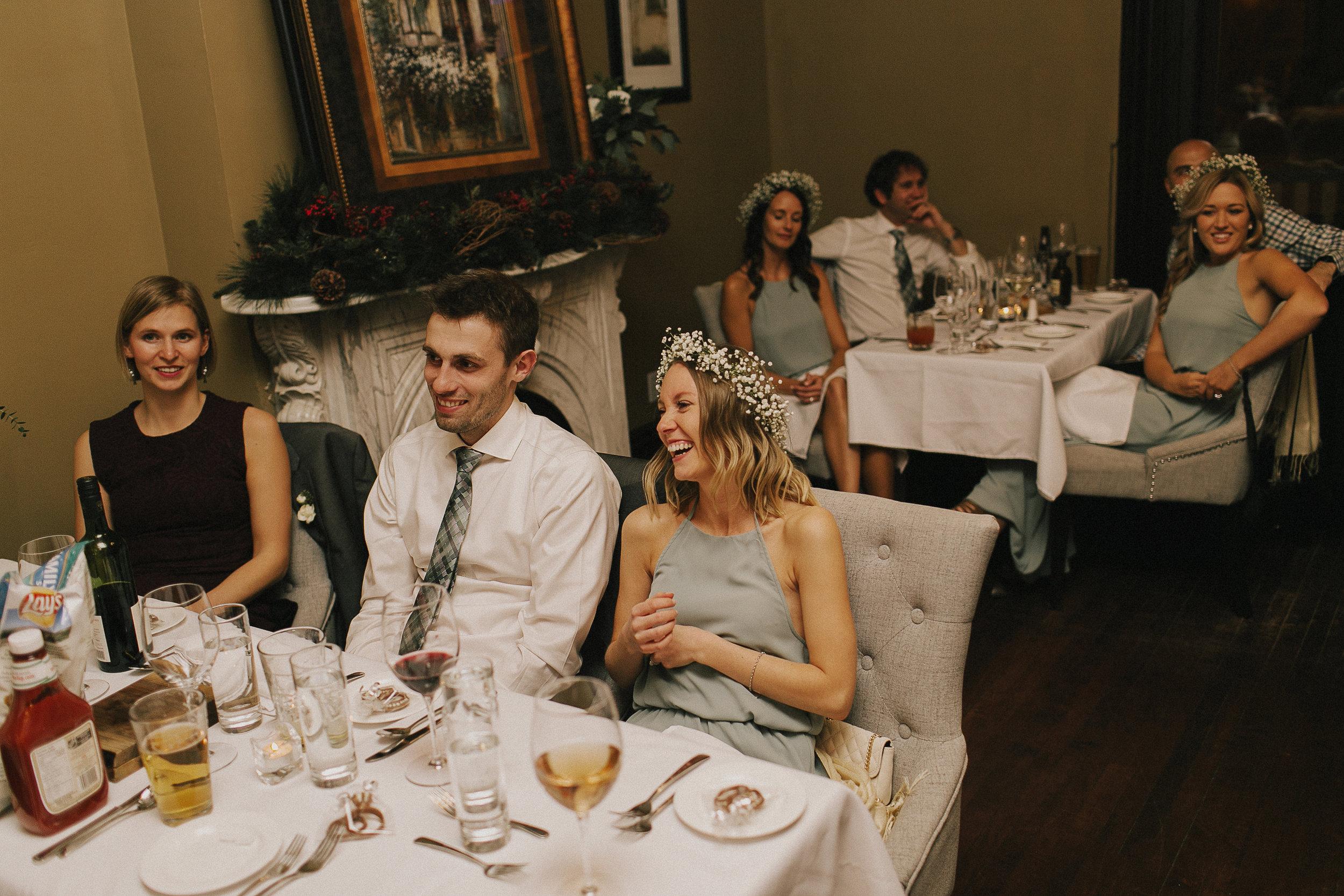 mark-and-liz-wedding-528.jpg