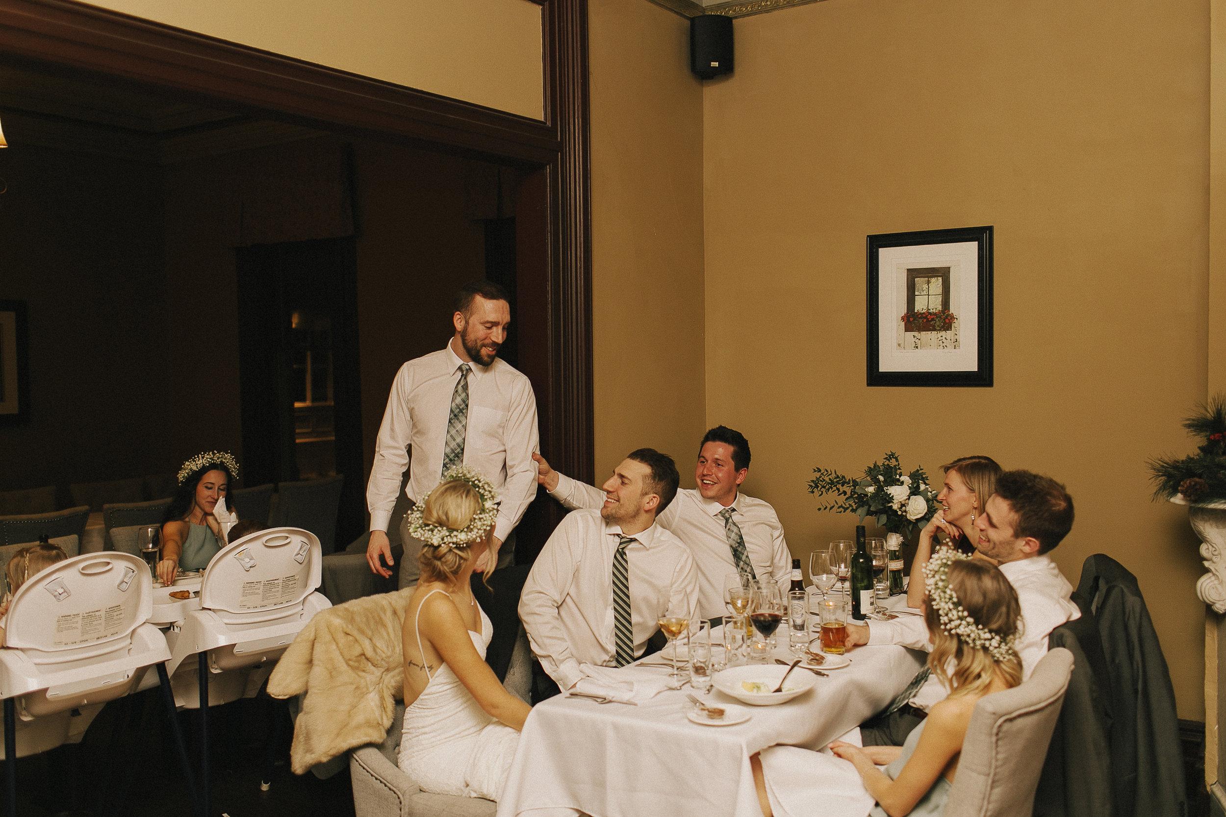 mark-and-liz-wedding-547.jpg