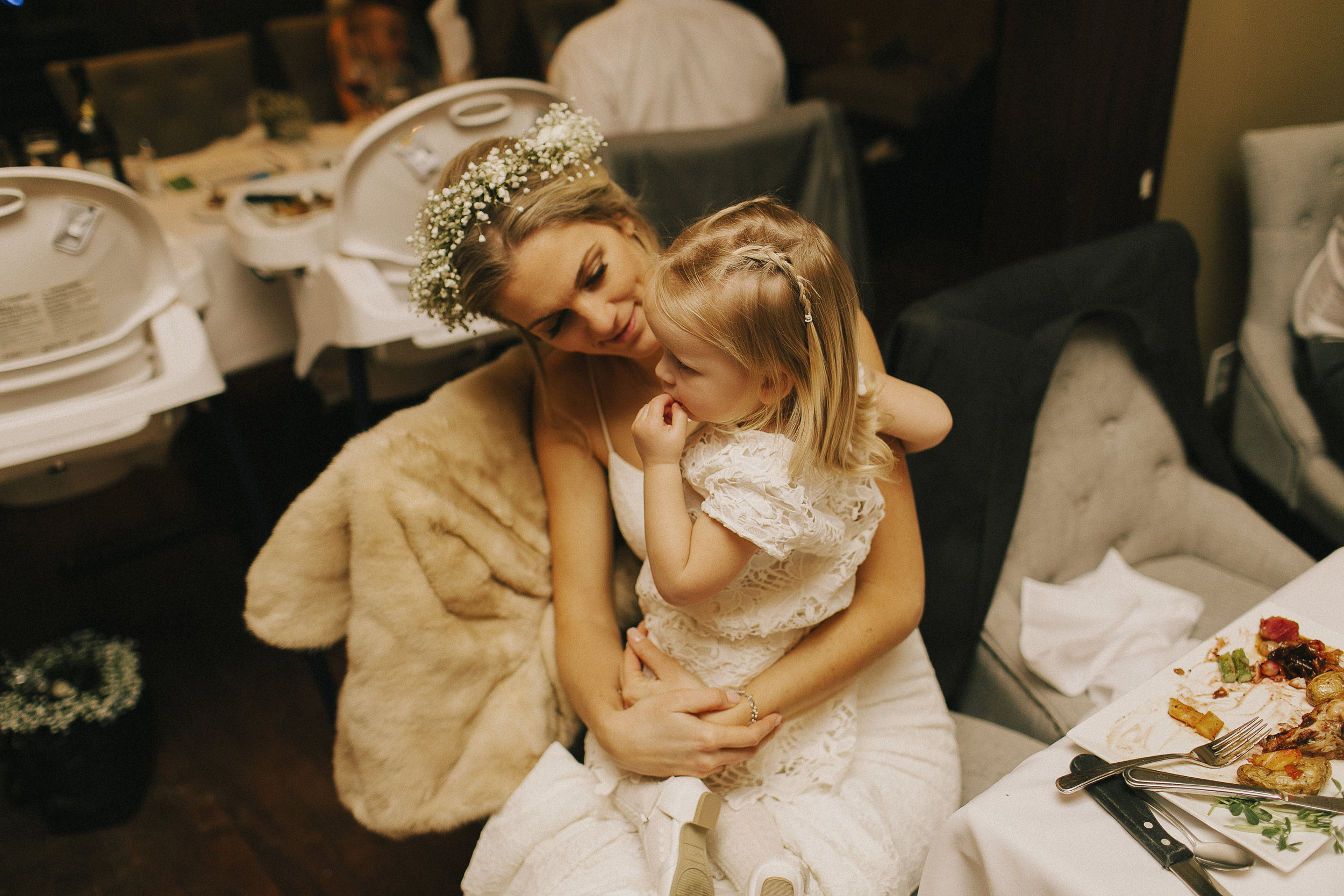 mark-and-liz-wedding-549.jpg