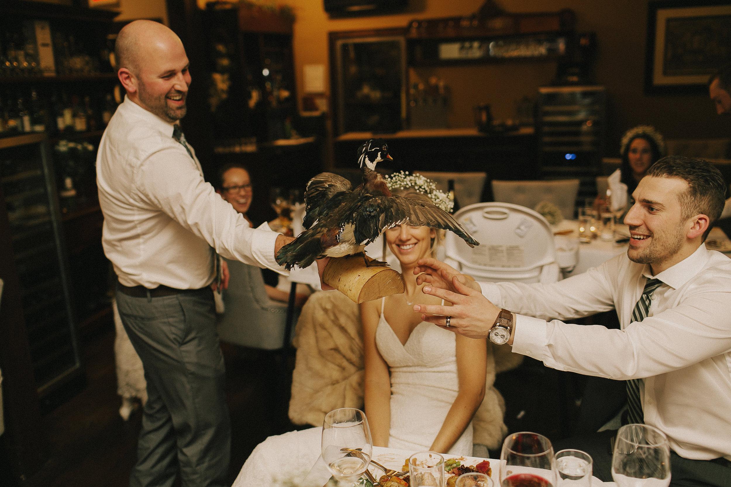 mark-and-liz-wedding-551.jpg