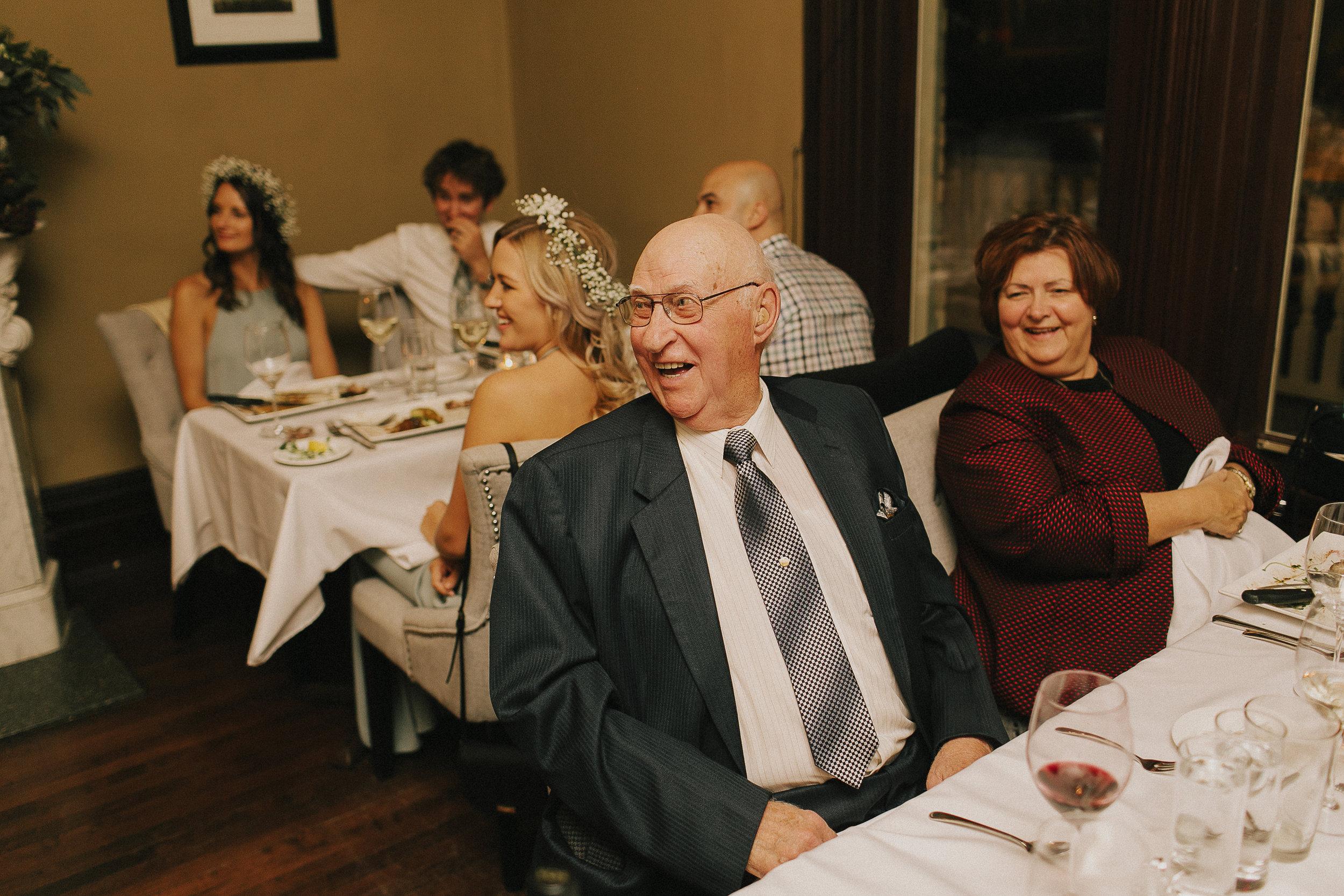 mark-and-liz-wedding-552.jpg