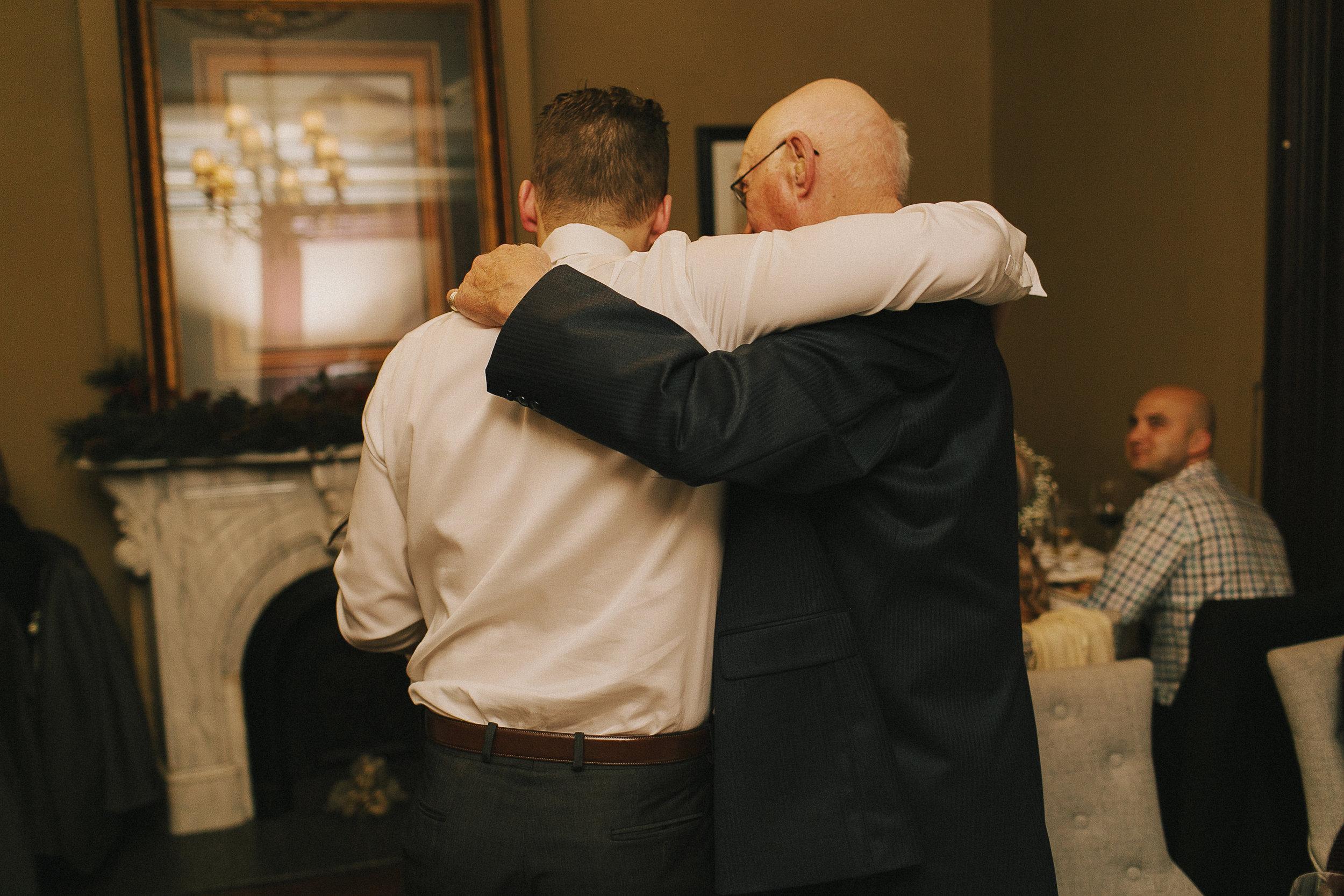 mark-and-liz-wedding-553.jpg
