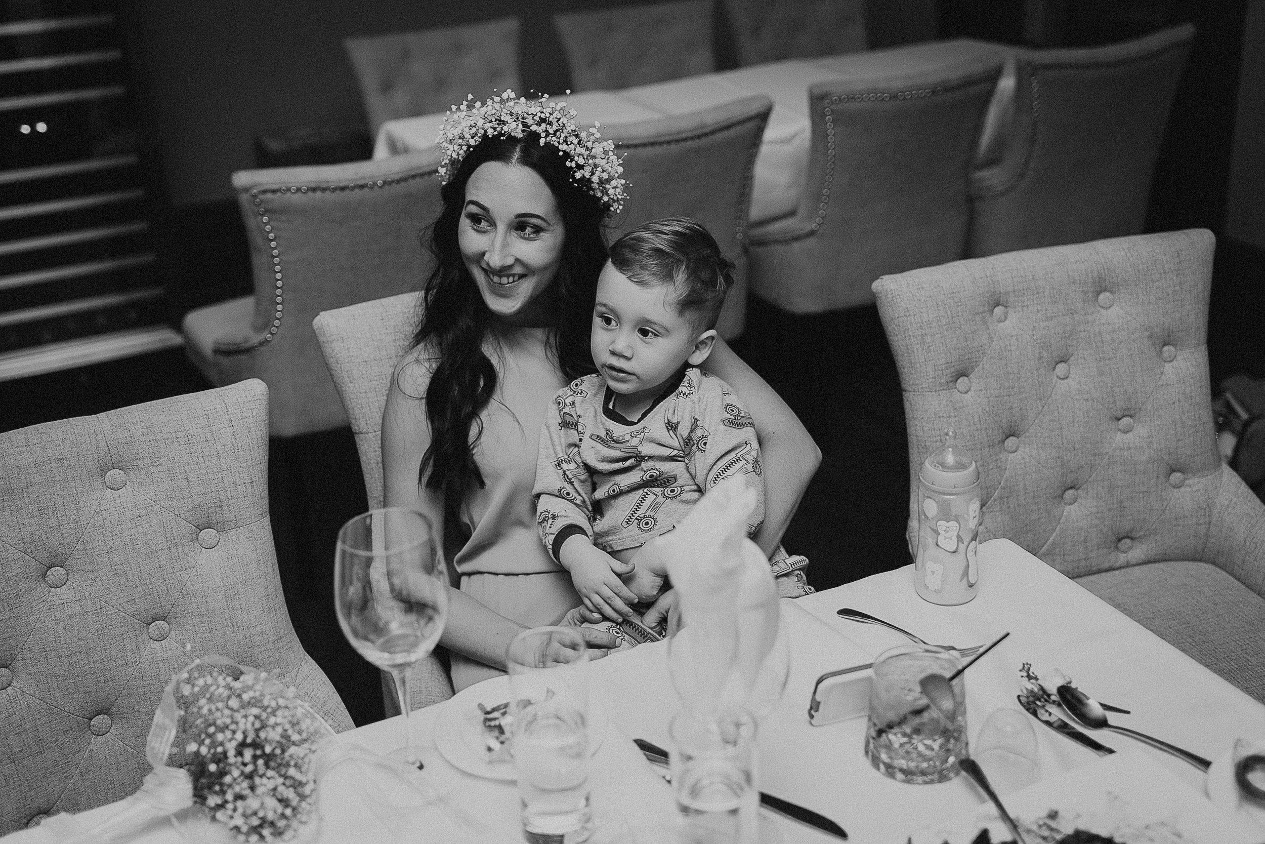 mark-and-liz-wedding-554.jpg