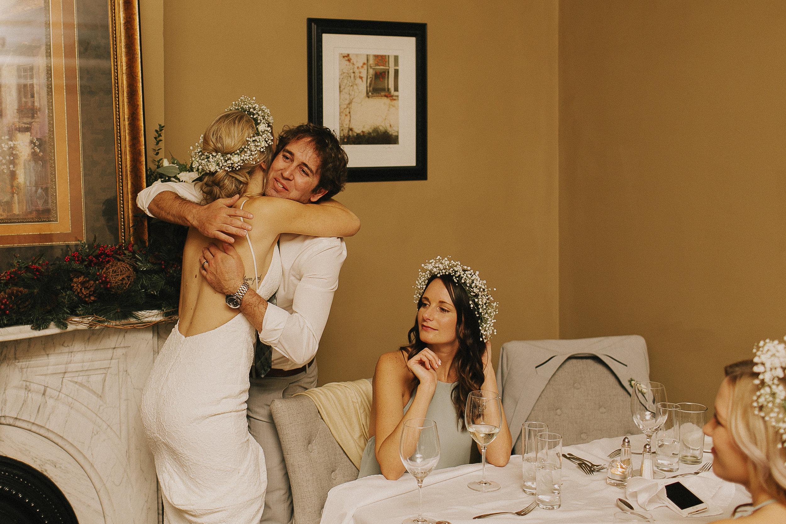 mark-and-liz-wedding-560.jpg