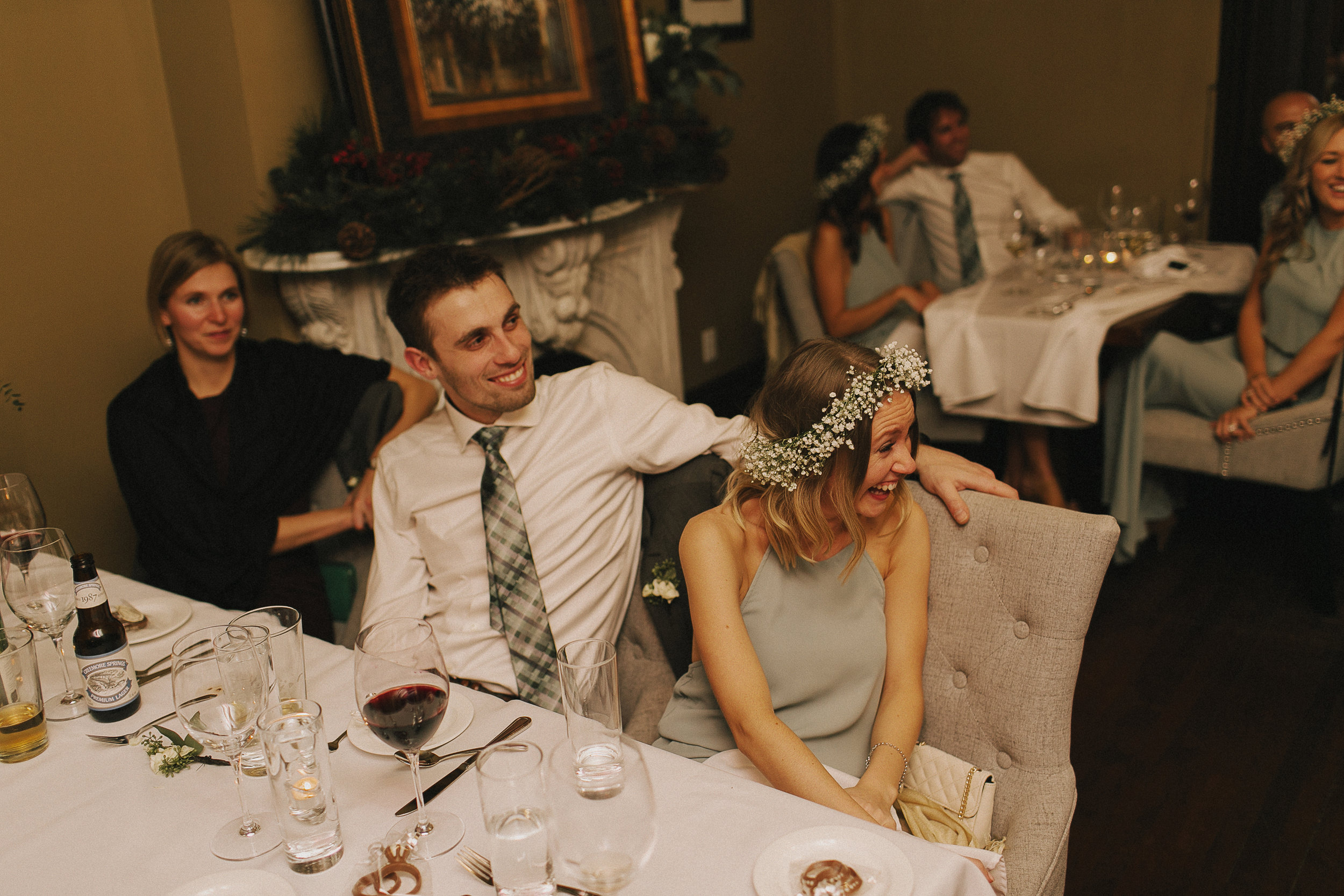 mark-and-liz-wedding-565.jpg