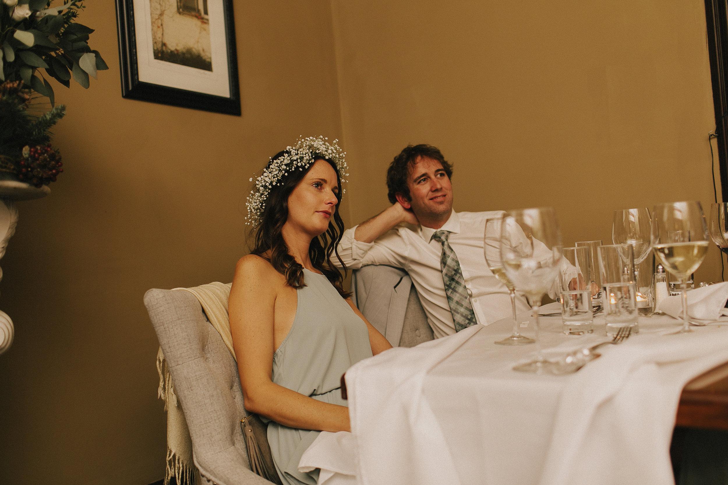 mark-and-liz-wedding-566.jpg