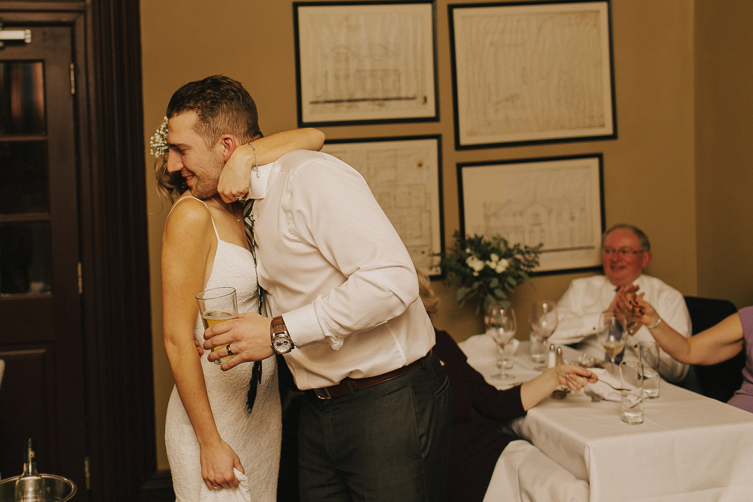 mark-and-liz-wedding-568.jpg