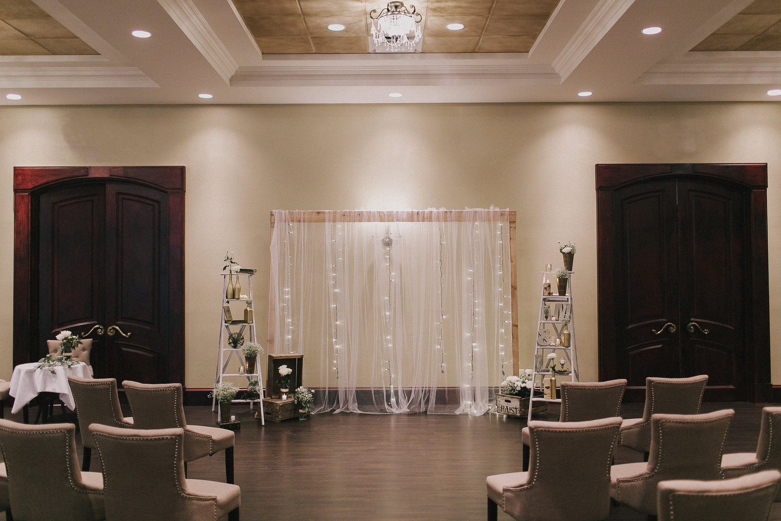 mark-and-liz-wedding-182.jpg