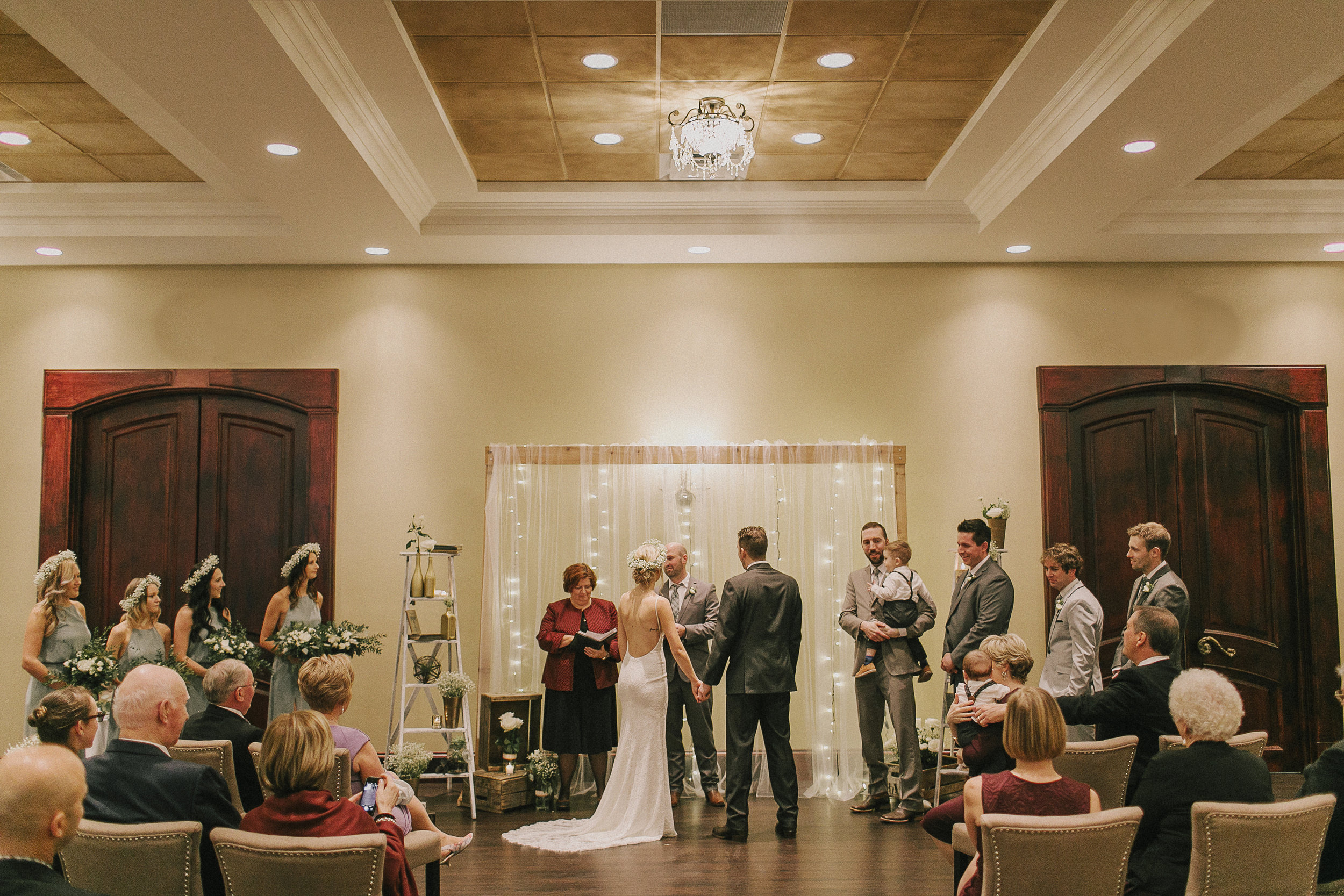 mark-and-liz-wedding-252.jpg