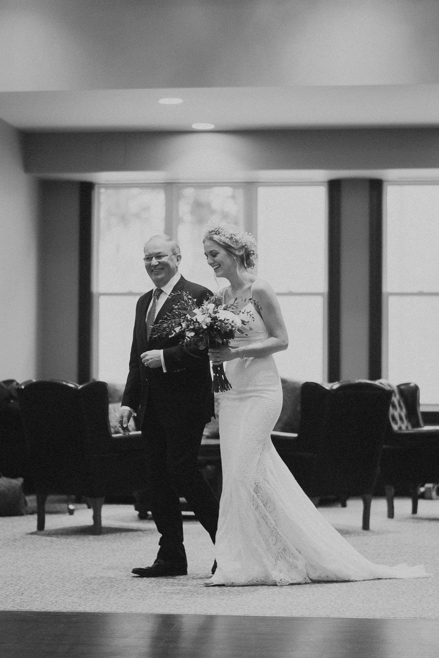 mark-and-liz-wedding-231.jpg