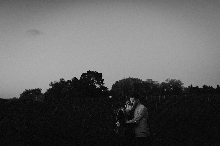 tianna-and-kevin-engagement-090.jpg