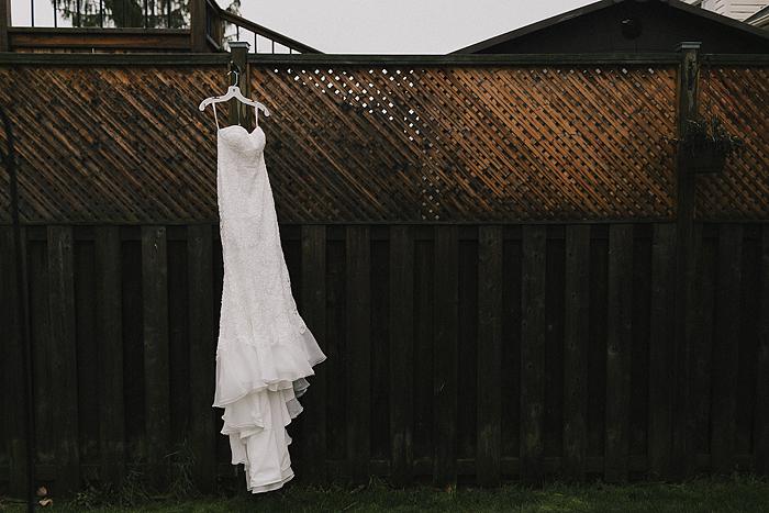 tony-janelle-wedding-008.jpg