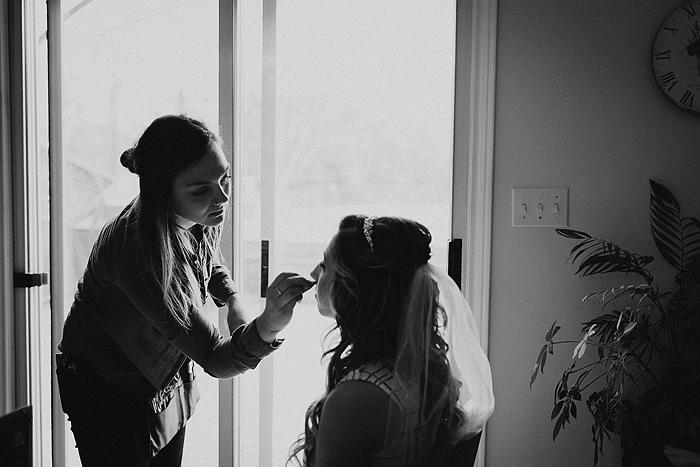 tony-janelle-wedding-012.jpg