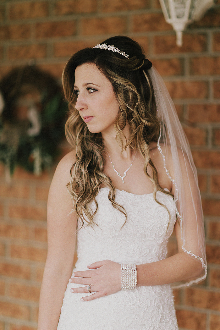 tony-janelle-wedding-040.jpg