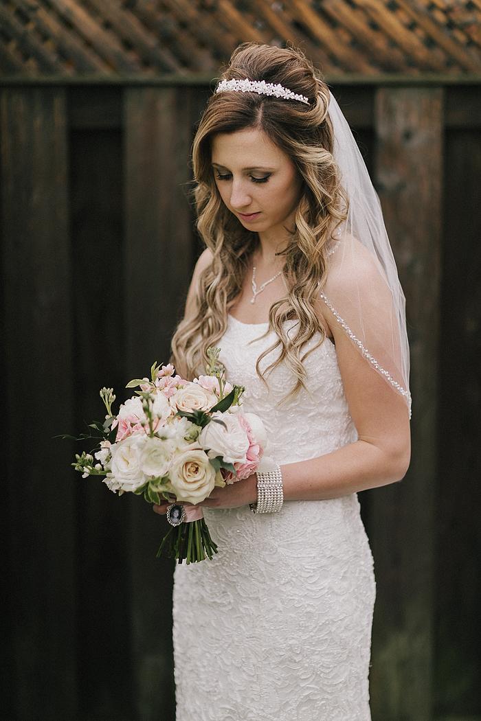 tony-janelle-wedding-045.jpg