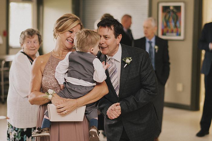 tony-janelle-wedding-173.jpg