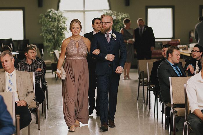 tony-janelle-wedding-180.jpg