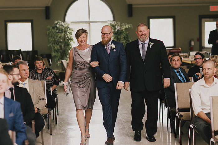 tony-janelle-wedding-184.jpg
