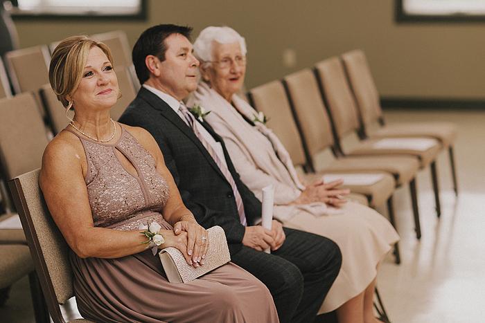tony-janelle-wedding-190.jpg