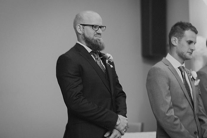 tony-janelle-wedding-214.jpg
