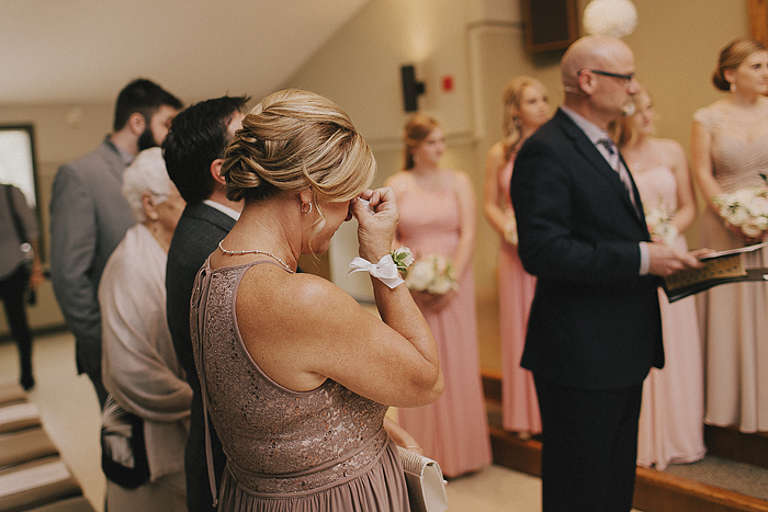 tony-janelle-wedding-223.jpg