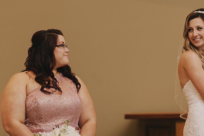 tony-janelle-wedding-225.jpg